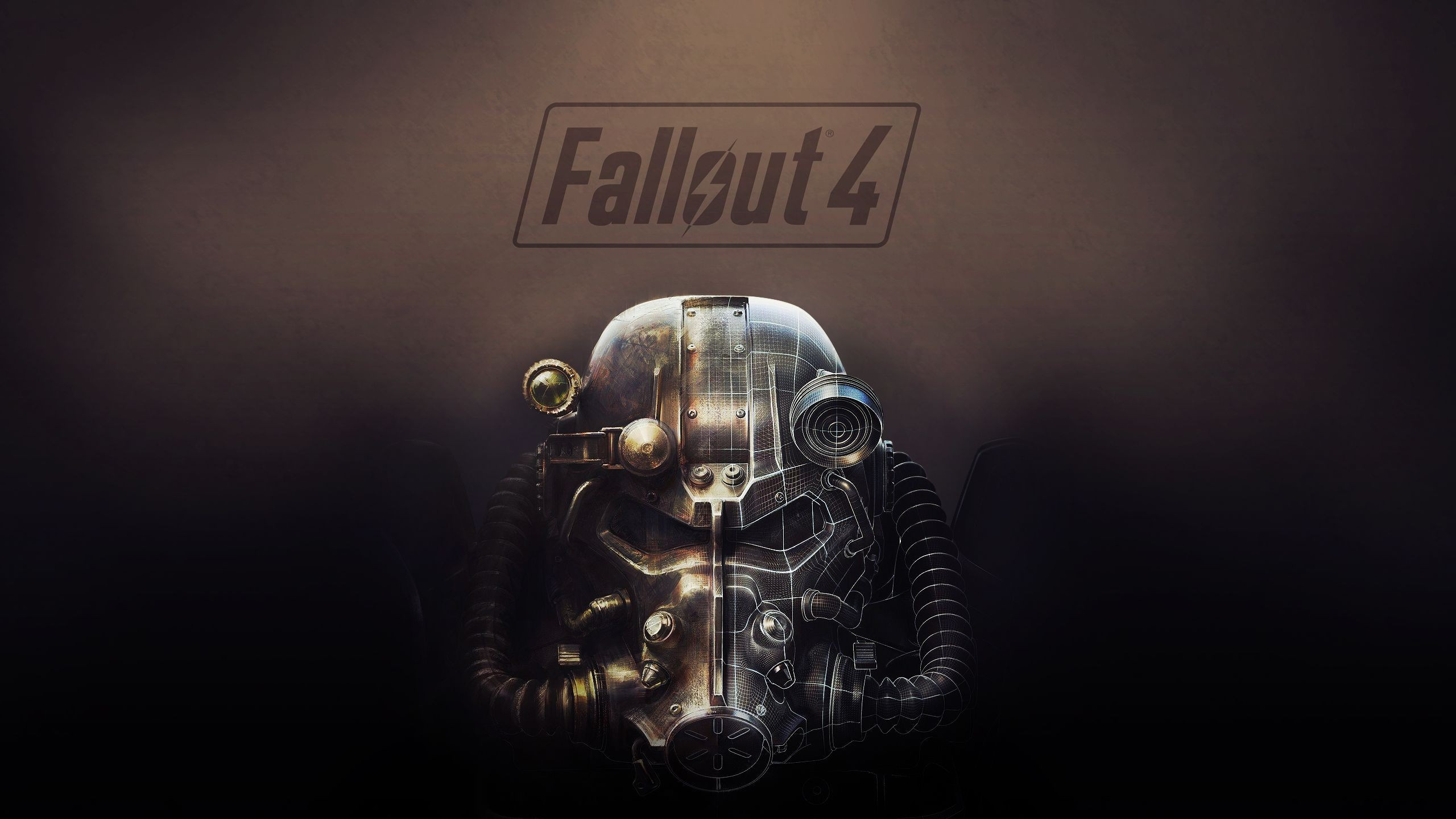 Fallout 4 [2560×1440] (wallpapers.wallhaven.cc)