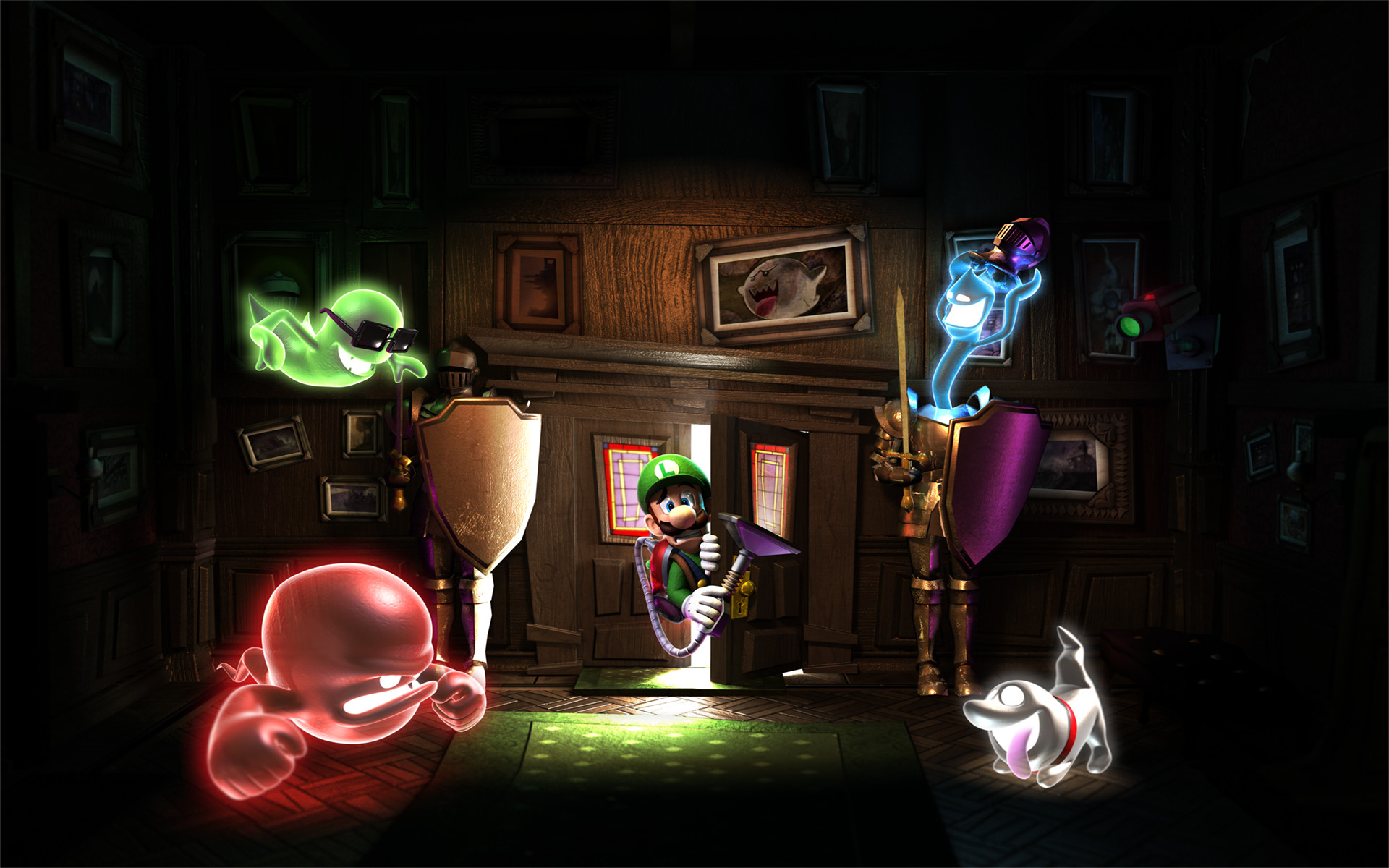 Luigis-Mansion-Dark-Moon-2013-3DS-Game-HD-Wallpapers-01