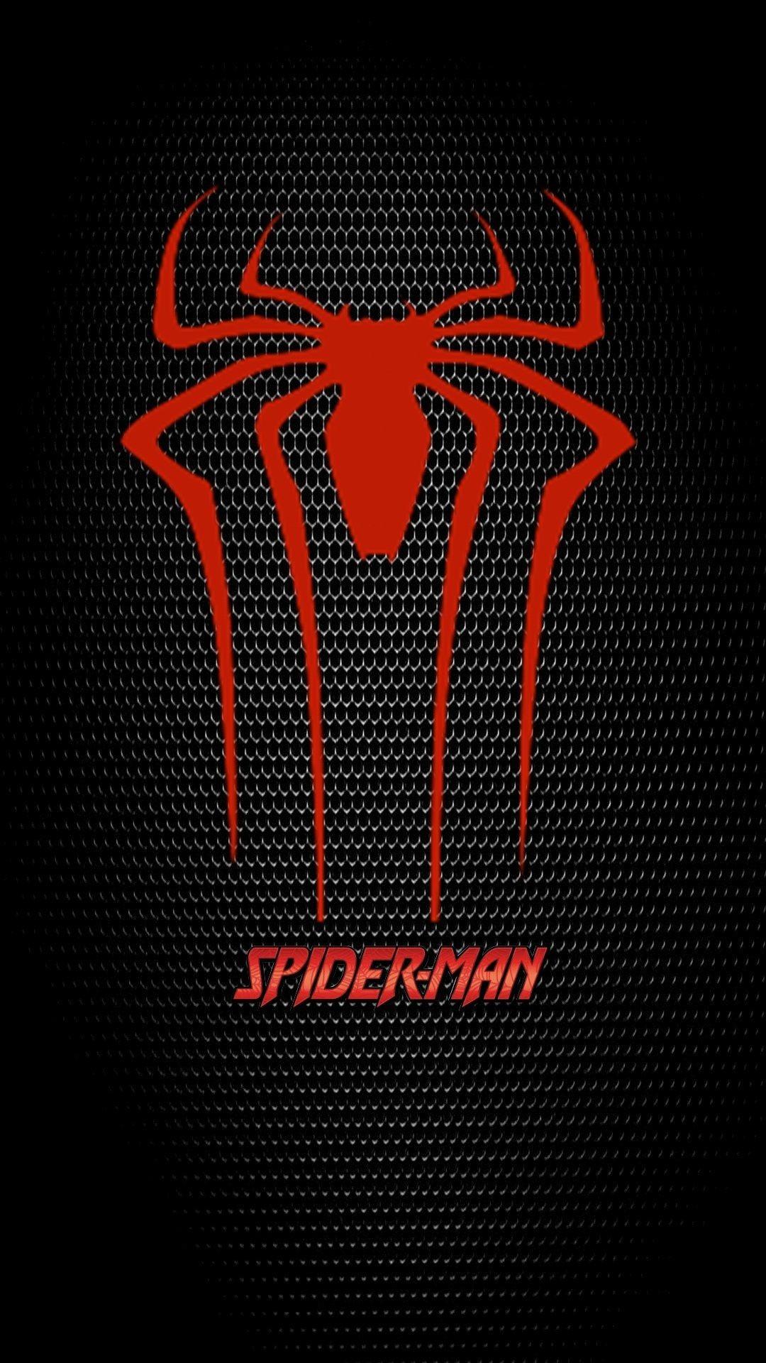 Spiderman Wallpaper 42 Wallpaper Background Hd   Movies Wallpapers    Pinterest   Spiderman, Spiderman movie and Spider-Man