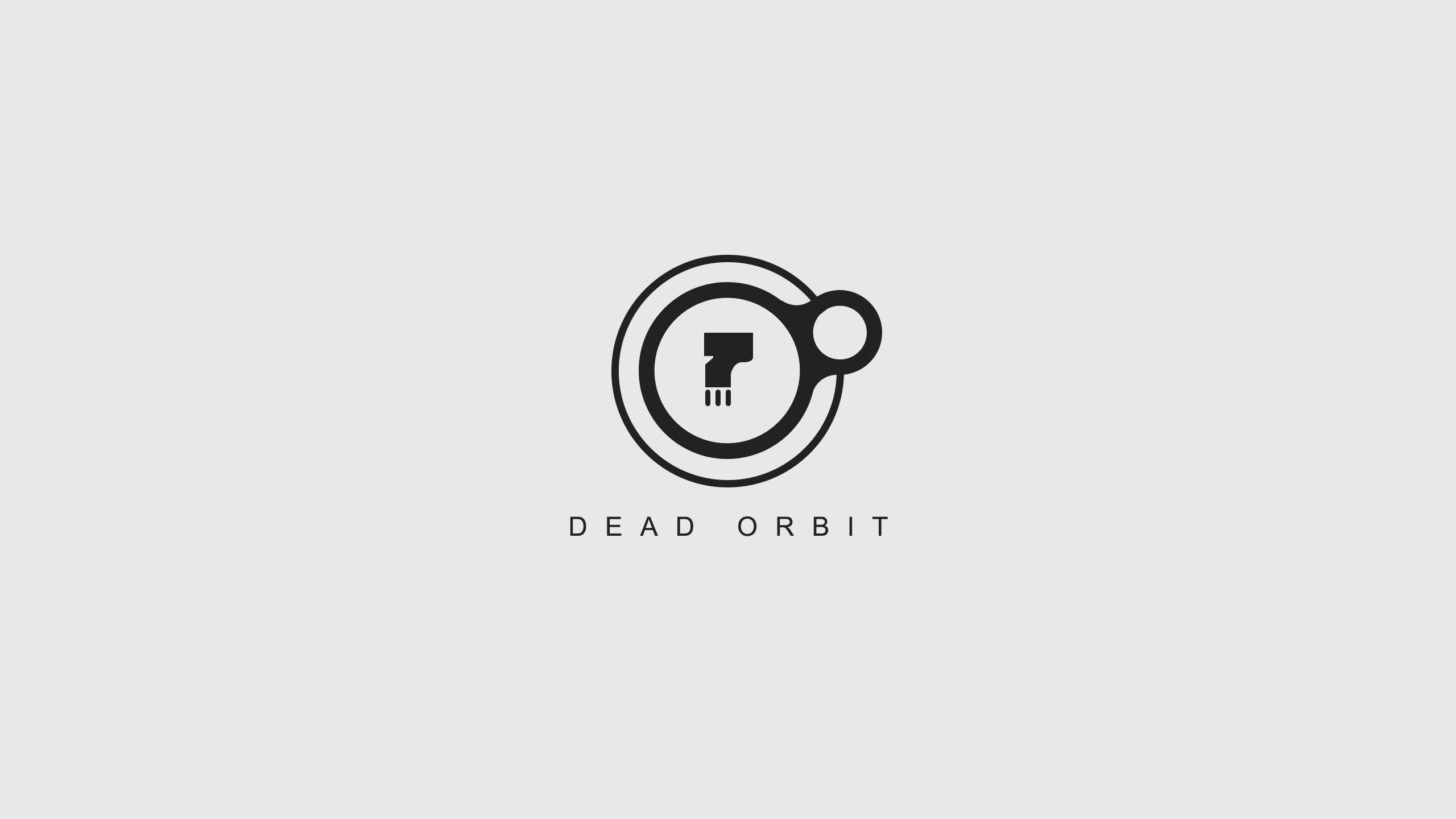 General Destiny (video game) Dead Orbit