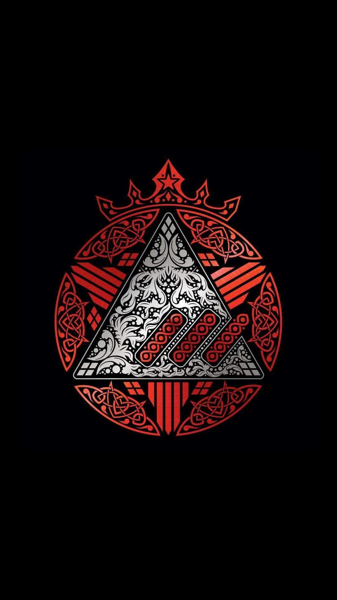 New Monarchy