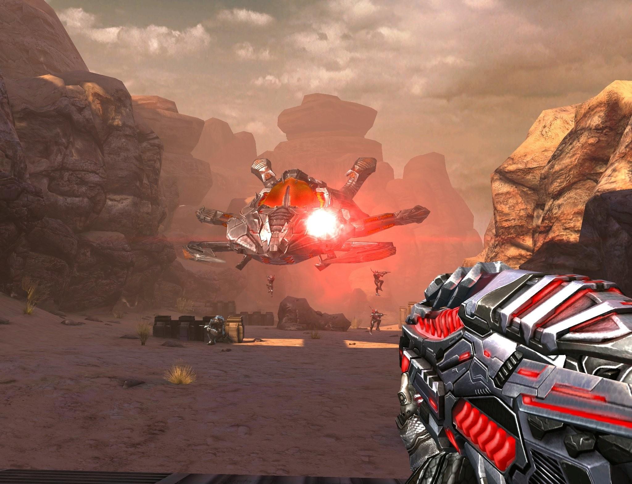 NOVA Near Orbit Vanguard Alliance sci-fi action adventure fps shooter 1nova  warrior wallpaper     580318   WallpaperUP