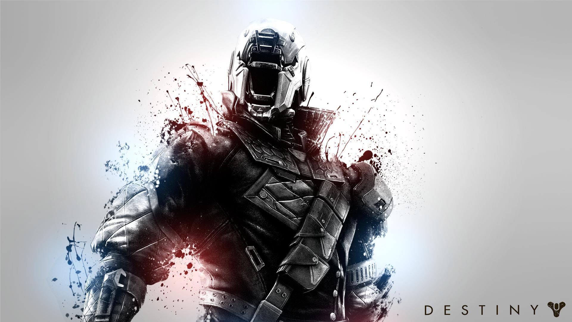 destiny game 2014 4k ultra hd hd 337 destiny hd wallpapers backgrounds .