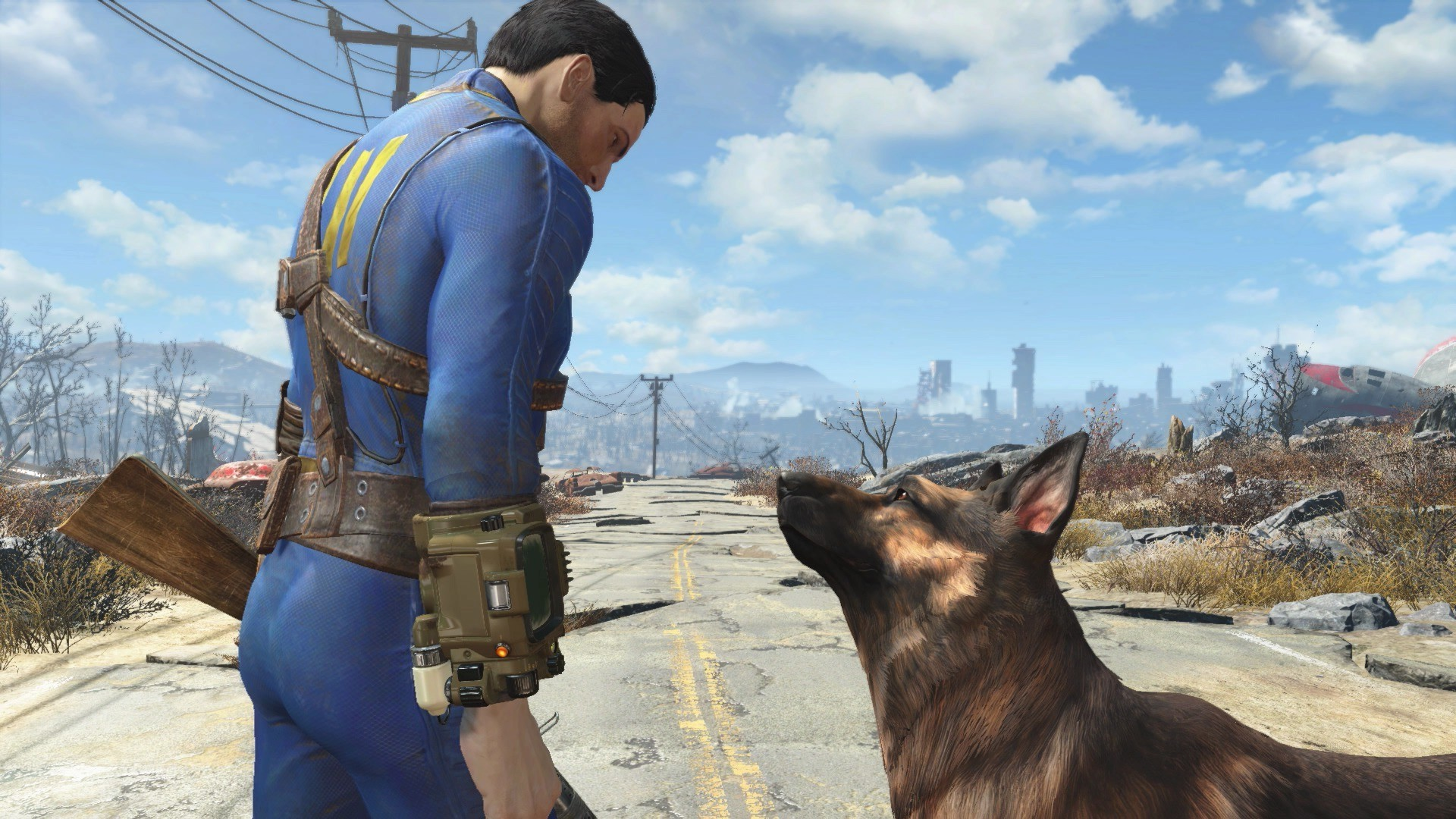 … Special Fallout 4 Lithograph Available To Pre-Order