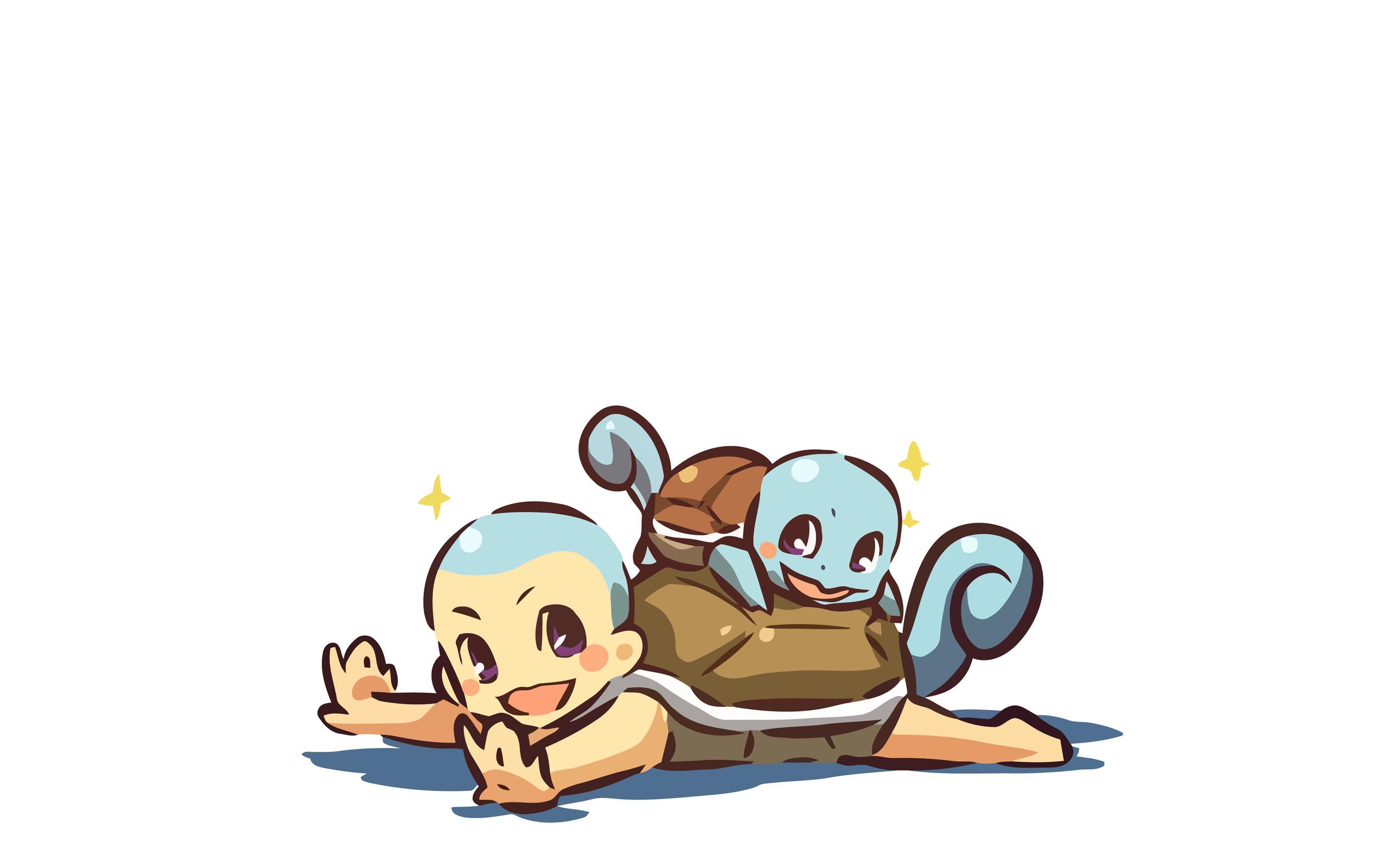 Mudkip Starter Pokemon Water Pokémon · HD Wallpaper | Background ID:310616