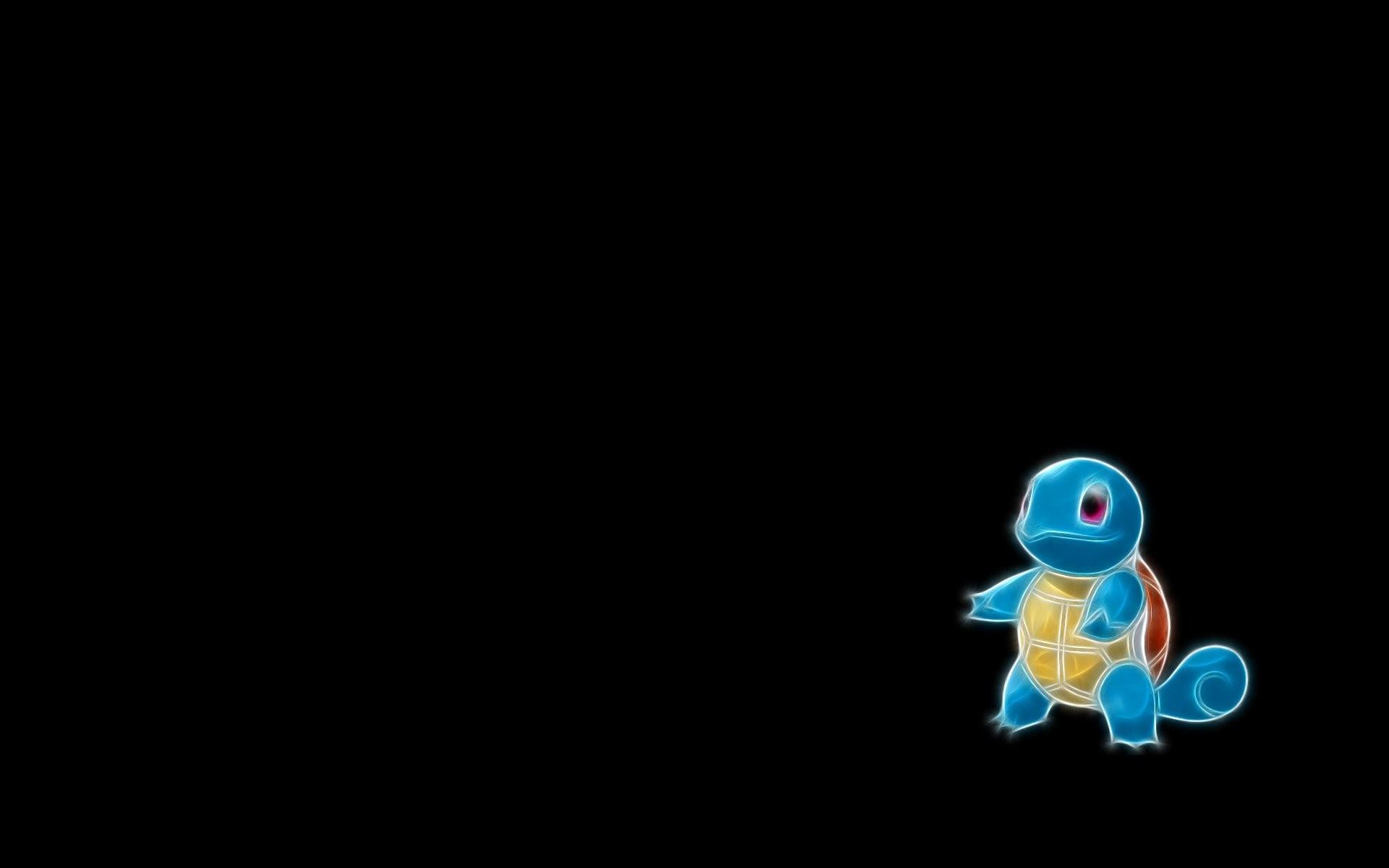 Anime РPok̩mon Squirtle (Pok̩mon) Starter Pokemon Water Pok̩mon Wallpaper
