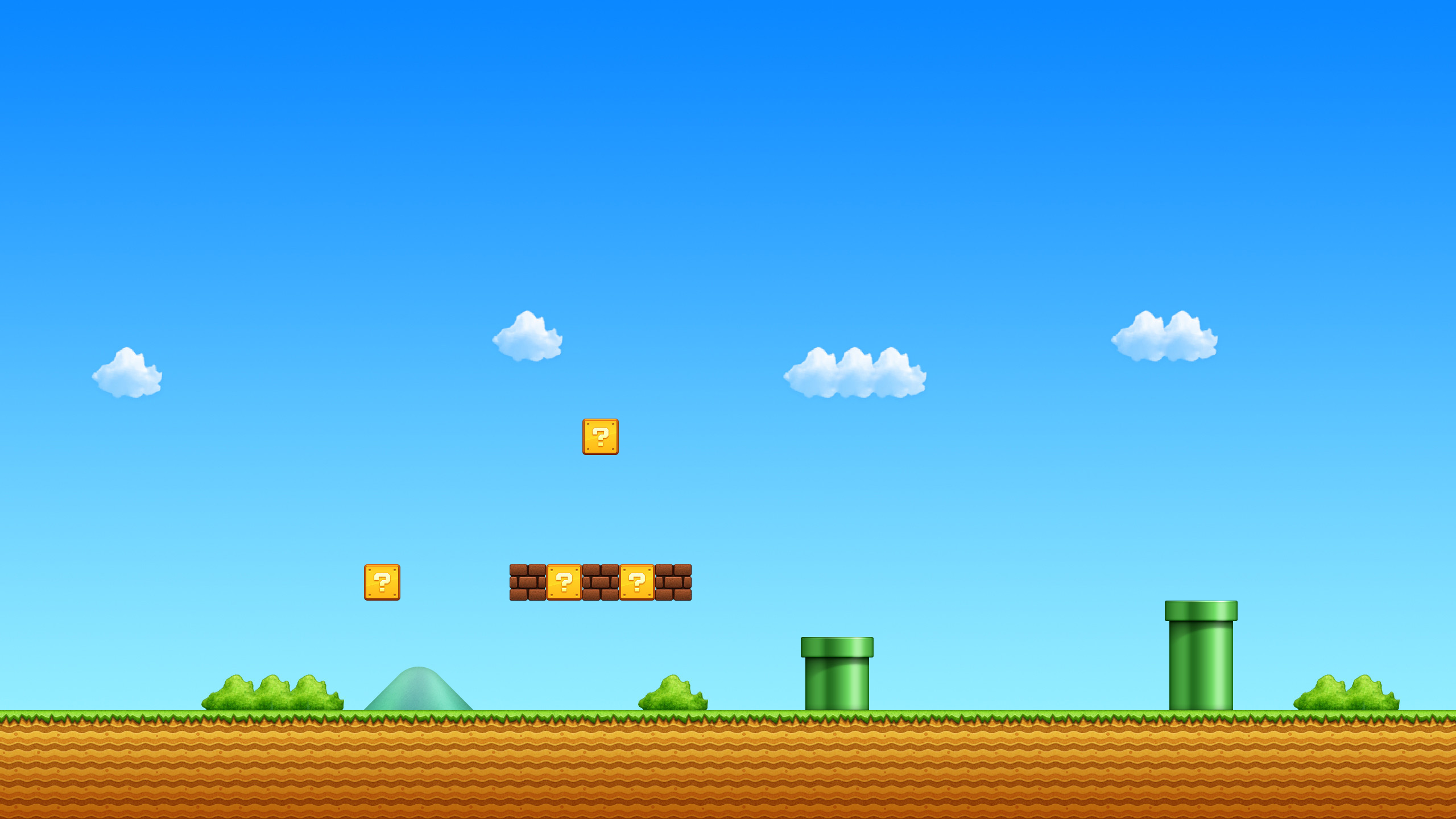 Retro Game Wallpapers For Android For Desktop Wallpaper 2560 x 1440 px 1.08  MB 50s classic