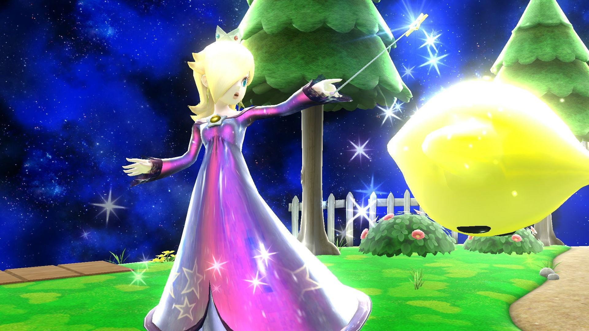 Galaxy Dress Rosalina Galaxy Dress Rosalina Galaxy Dress Rosalina …