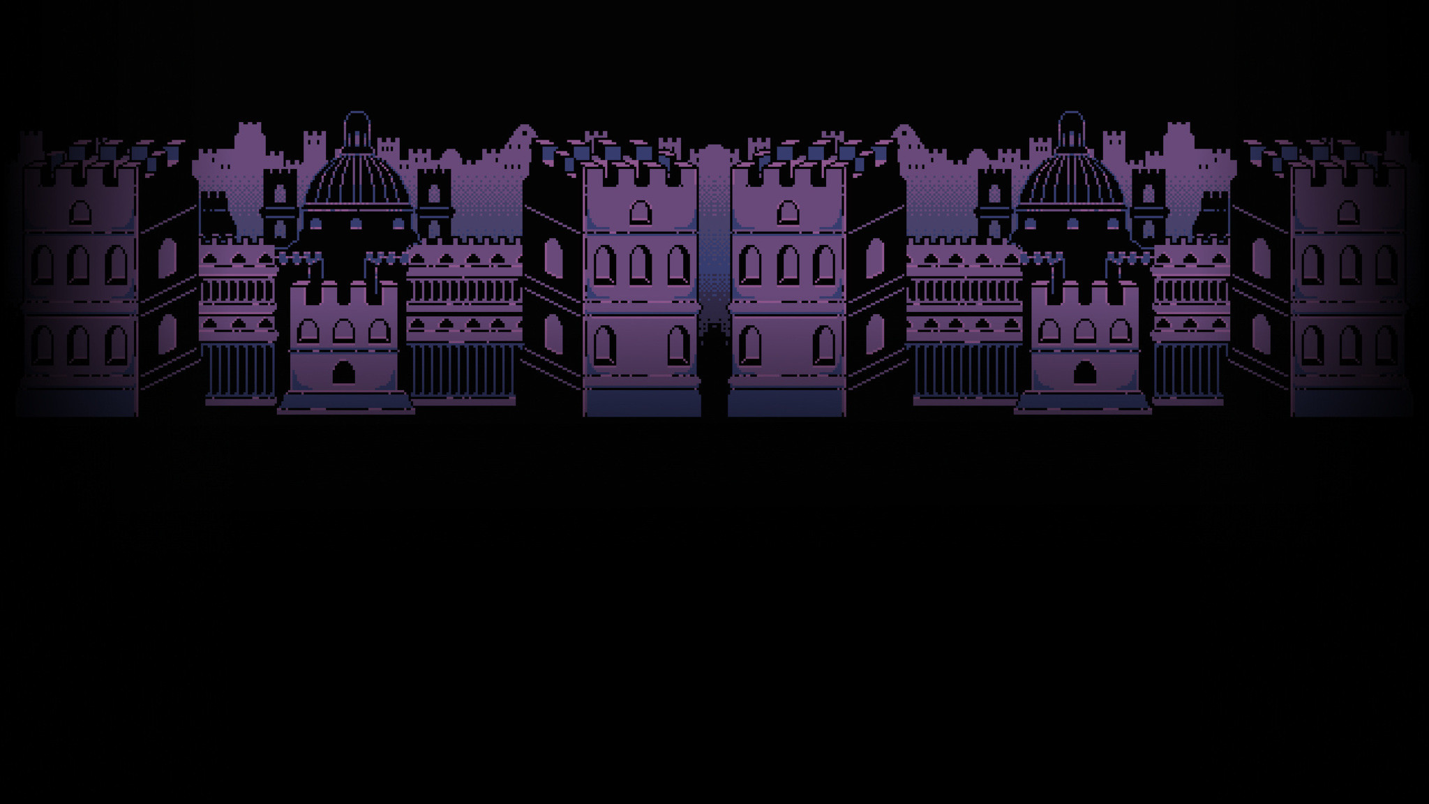 Download Undertale Game HD 4k Wallpapers In .