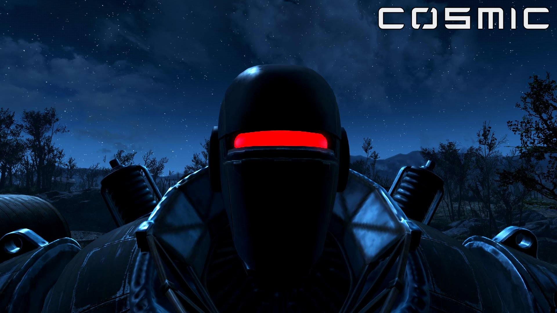 FALLOUT 4 BATTLE #19 – Evil Liberty Prime VS. The Commonwealth – YouTube