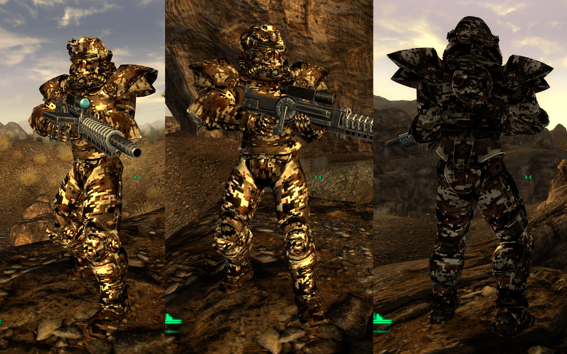 … Soluce Fallout 4 likewise 116833 La Flotte Francaise also Liberty Prime  Armor besides Watch likewise Fallout …
