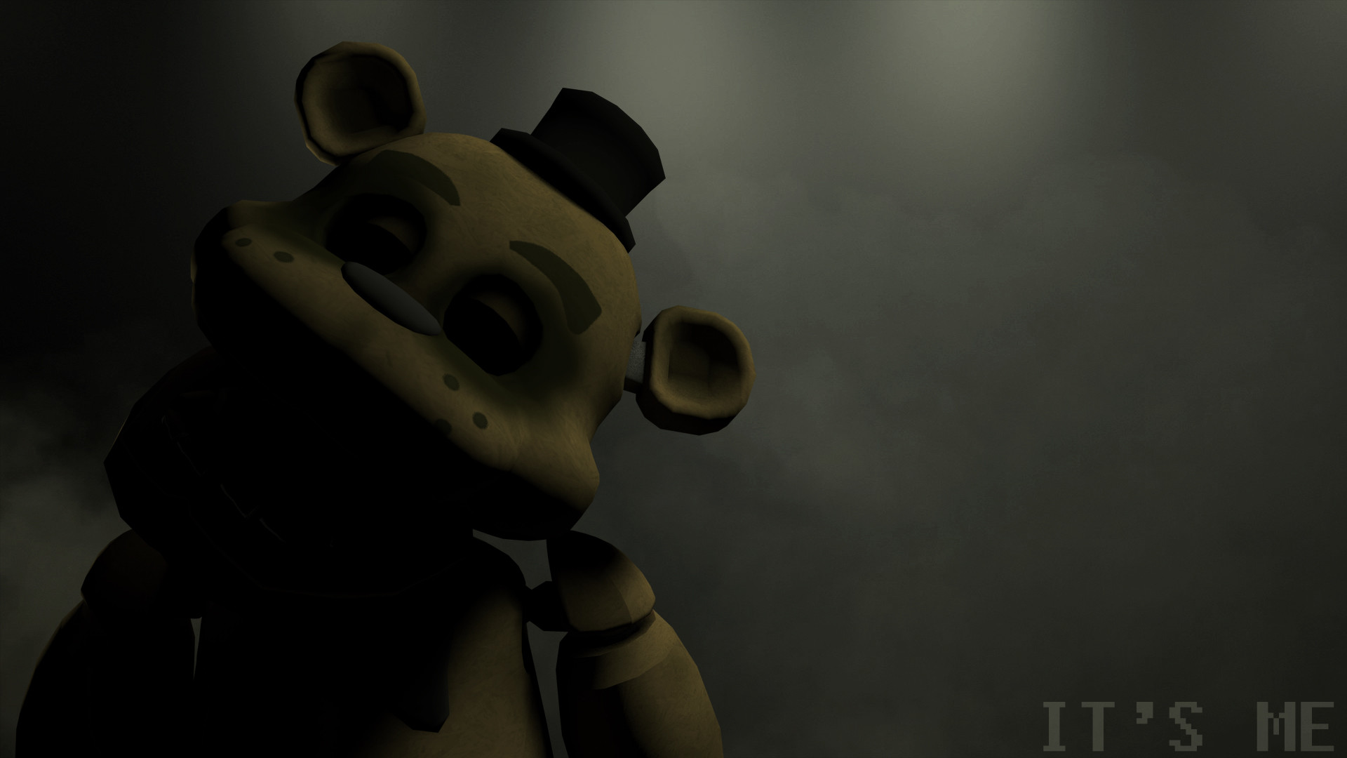 Five Nights at Freddy's Bonnie Wallpaper DOWNLOAD by NiksonYT on .