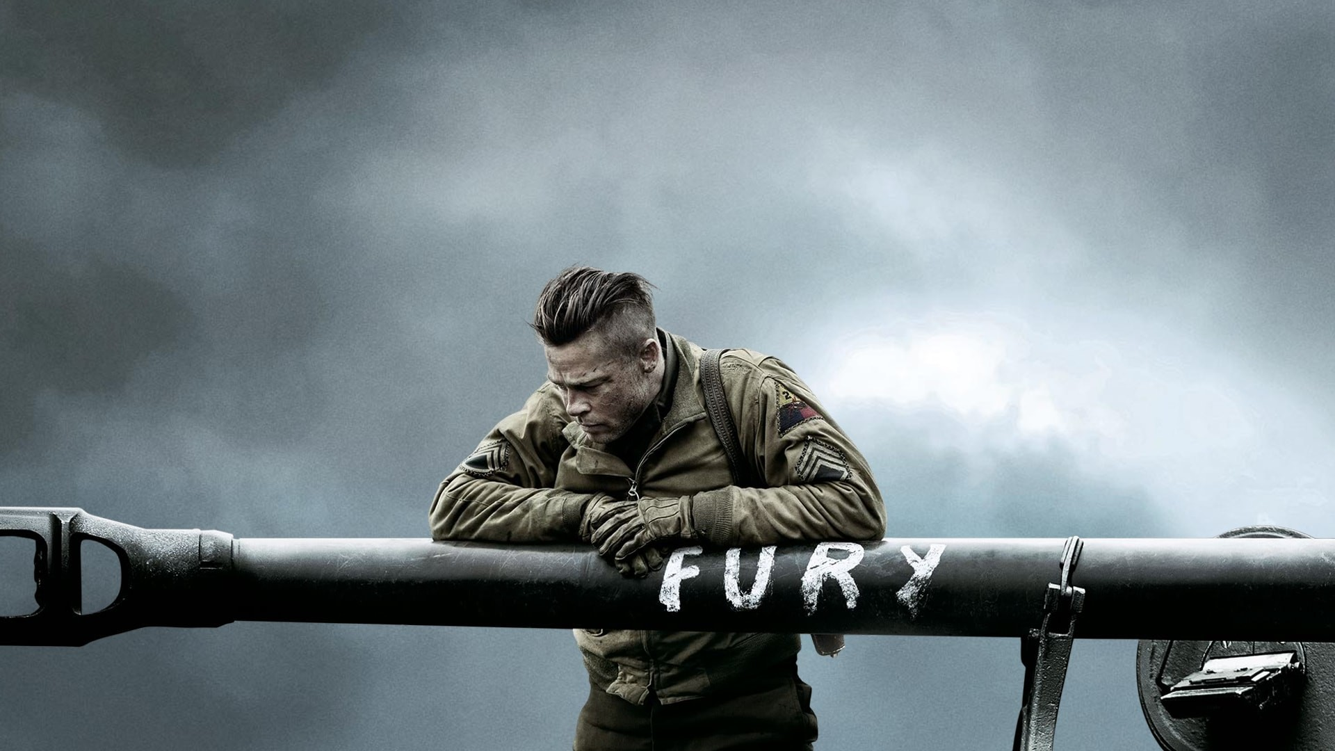 Fury Wallpapers Fury widescreen wallpapers