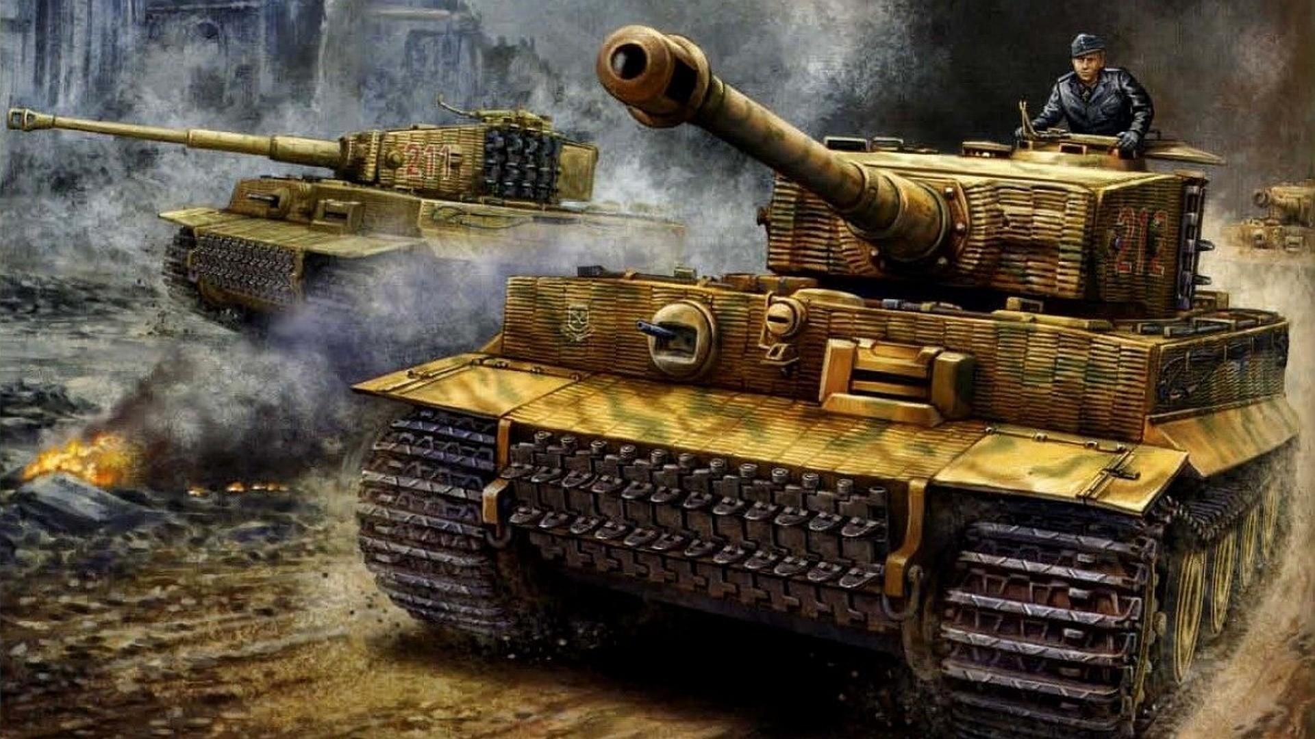 Military Tank Wallpaper Military, Tank
