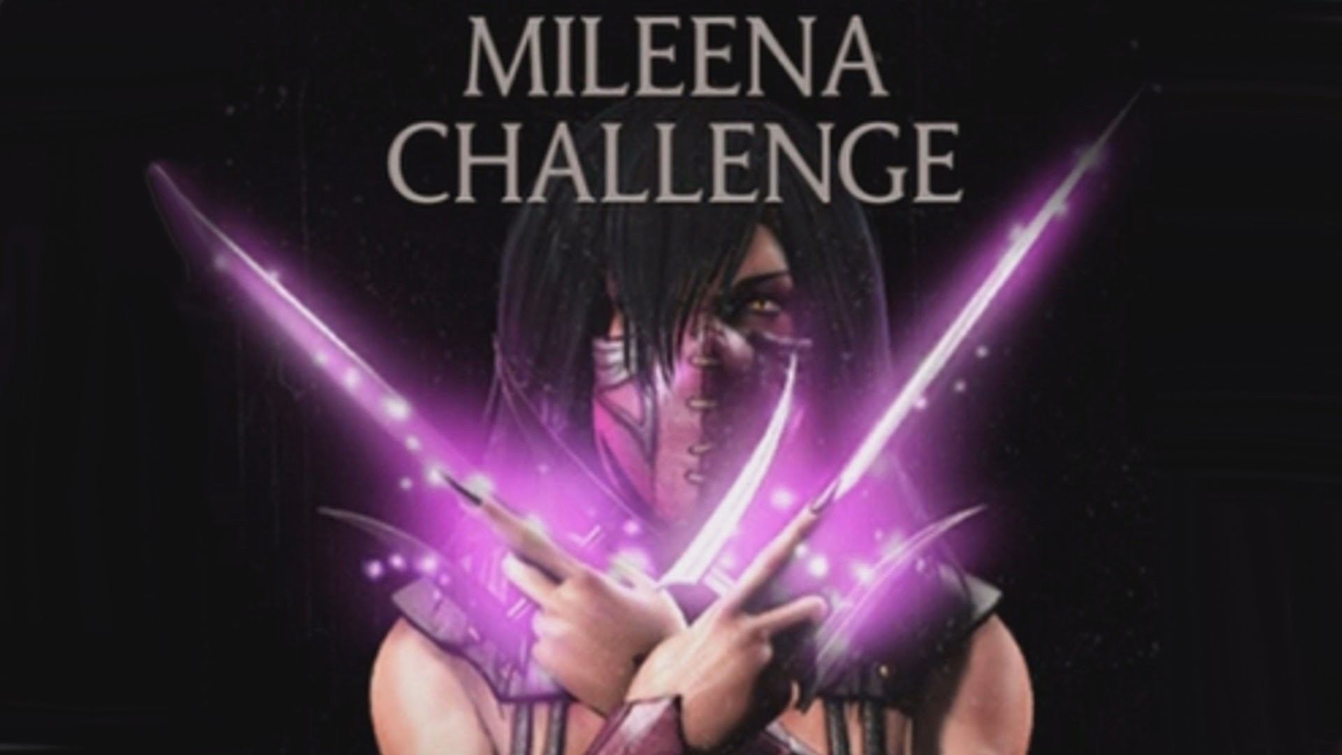 Mortal Kombat X (iOS/Android) MILEENA CHALLENGE Lets play Gameplay – YouTube