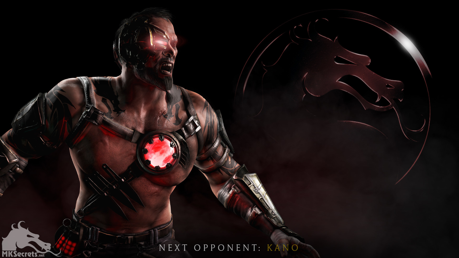 Wallpaper takeda takahashi, mortal kombat x, earthly kingdom | Game |  Pinterest | Mortal kombat