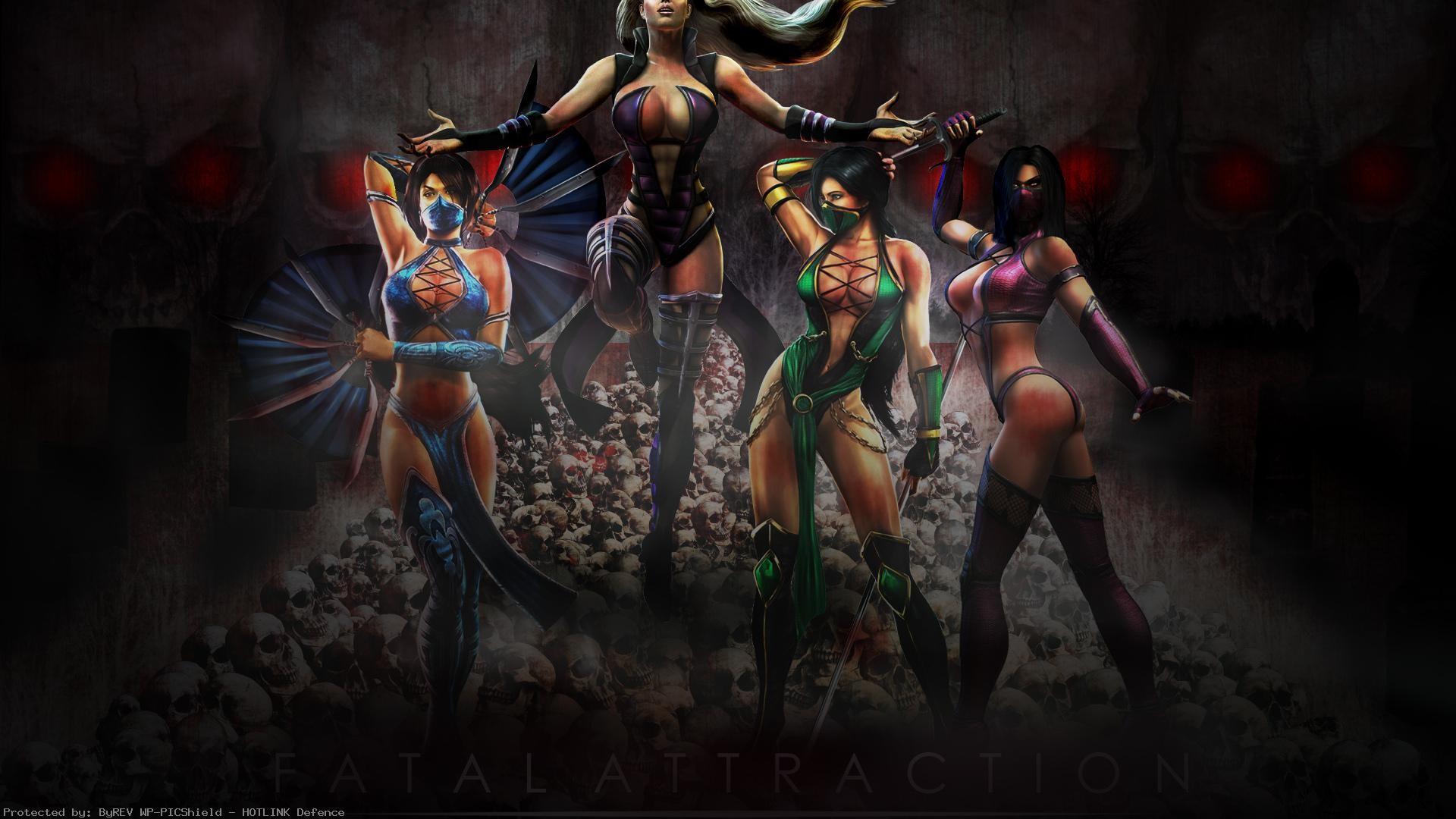 Download-1920×1080-Mortal-Kombat-Mileena-Kita-wallpaper-wp60013550