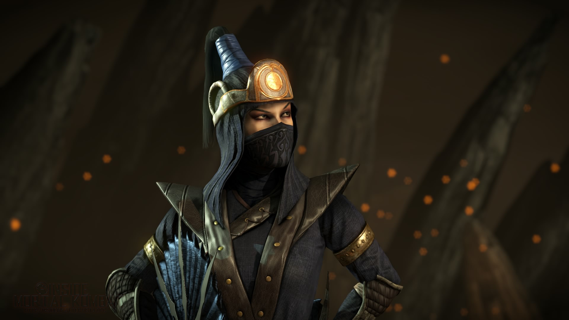 Image – Mortal-Kombat-X Kitana Jingu 2-1-.jpg | Mortal Kombat Wiki | FANDOM  powered by Wikia