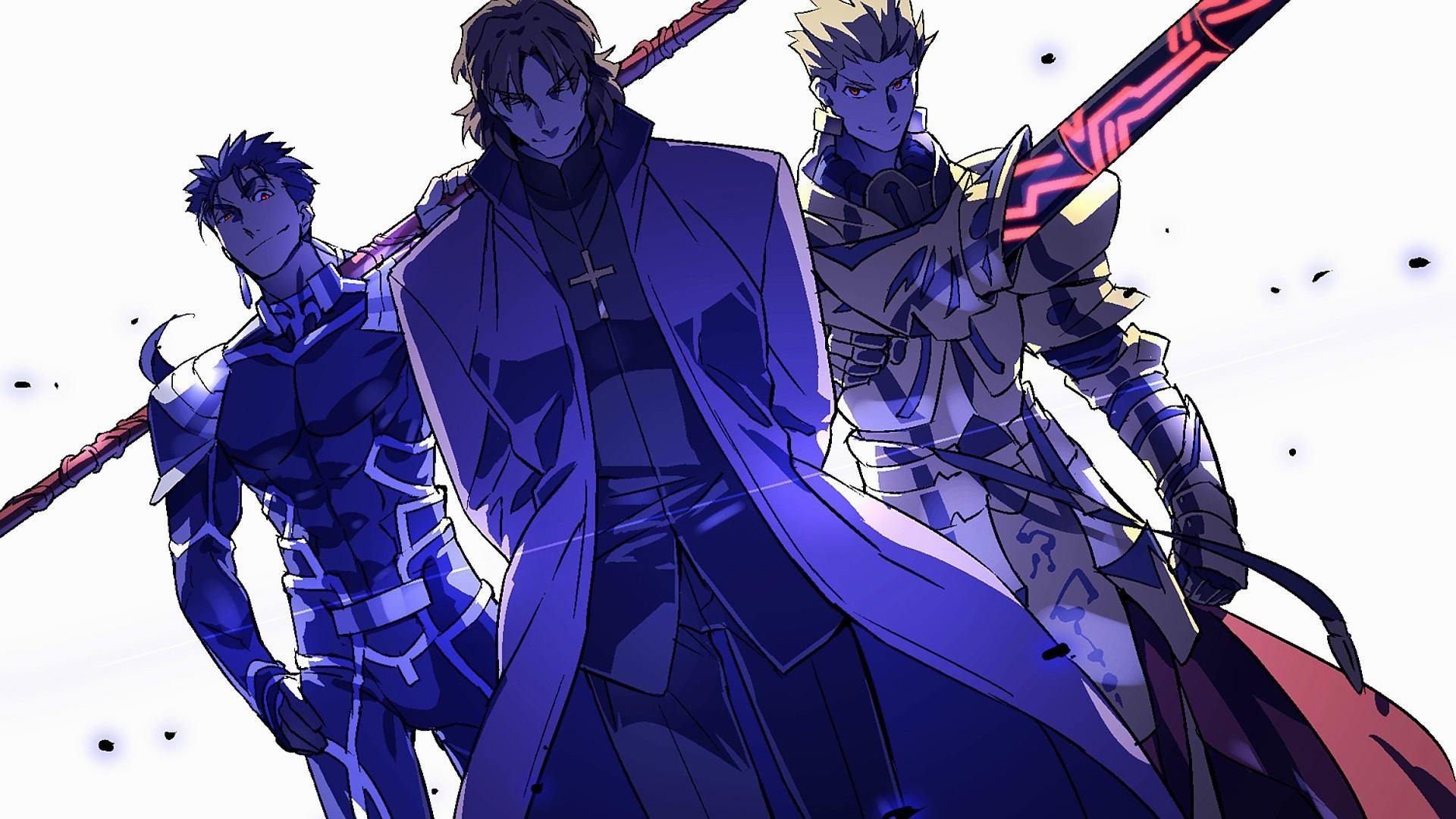 wallpaper.wiki-Best-Fate-Stay-Night-Photos-Download-