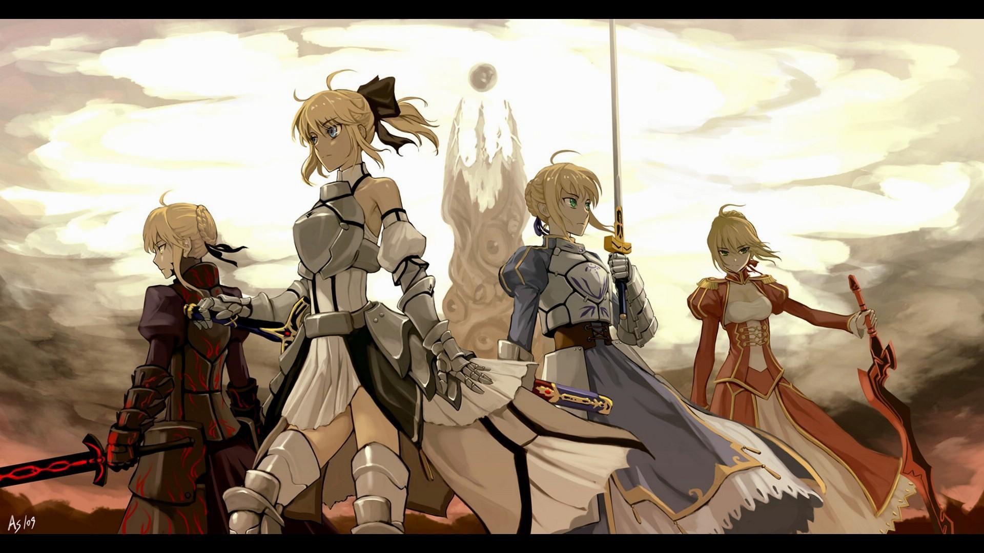 wallpaper.wiki-Free-Wallpapers-Fate-Stay-Night-PIC-