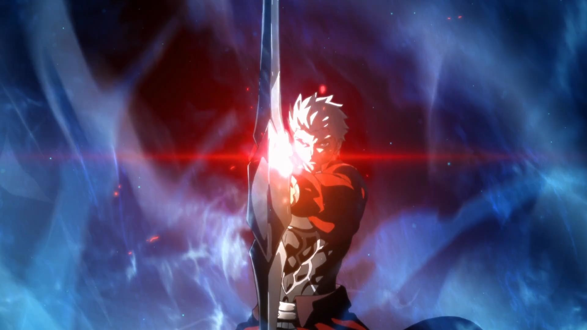 Fate Stay Night Archer Wallpaper Background As Wallpaper HD