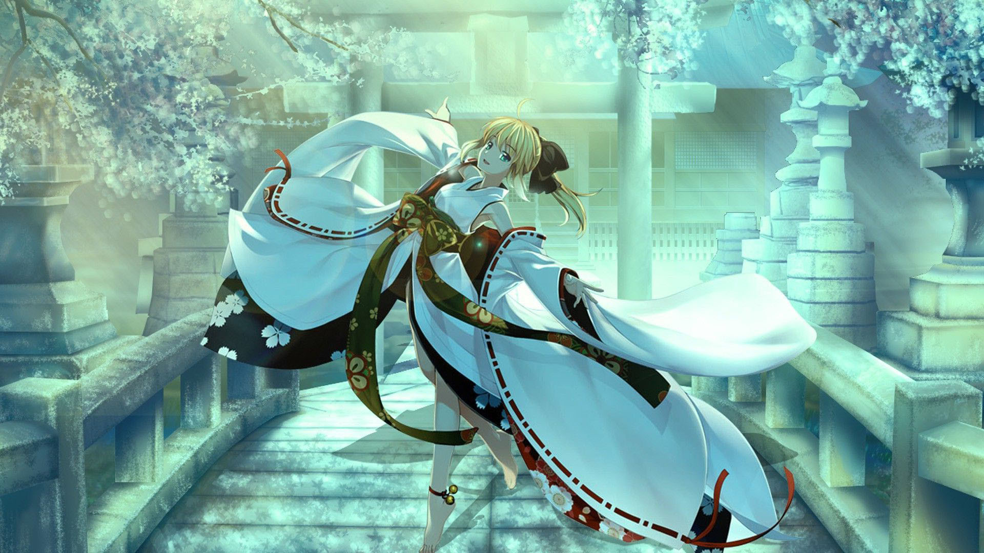 saber wallpapers WallpaperUP 1920×1080 Fate Stay Night Saber Wallpapers (28  Wallpapers) |