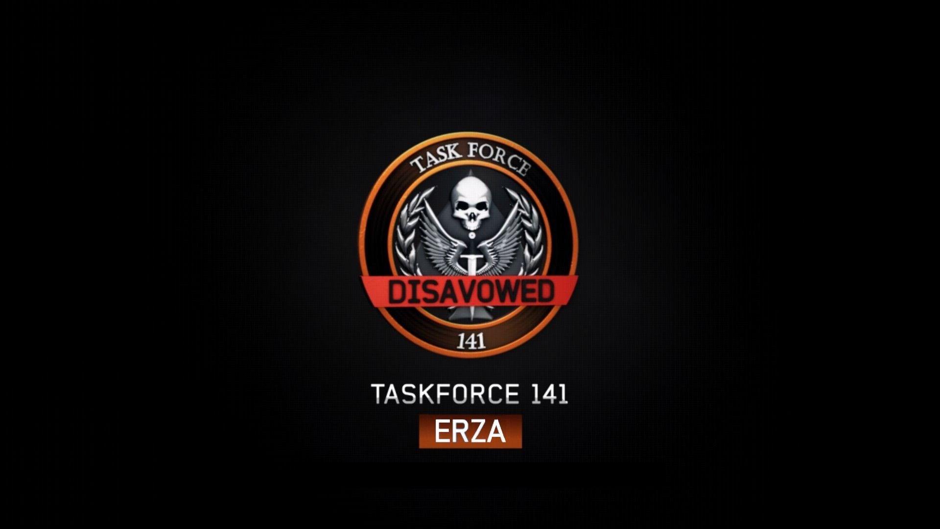 task force 141 hd wallpaper …