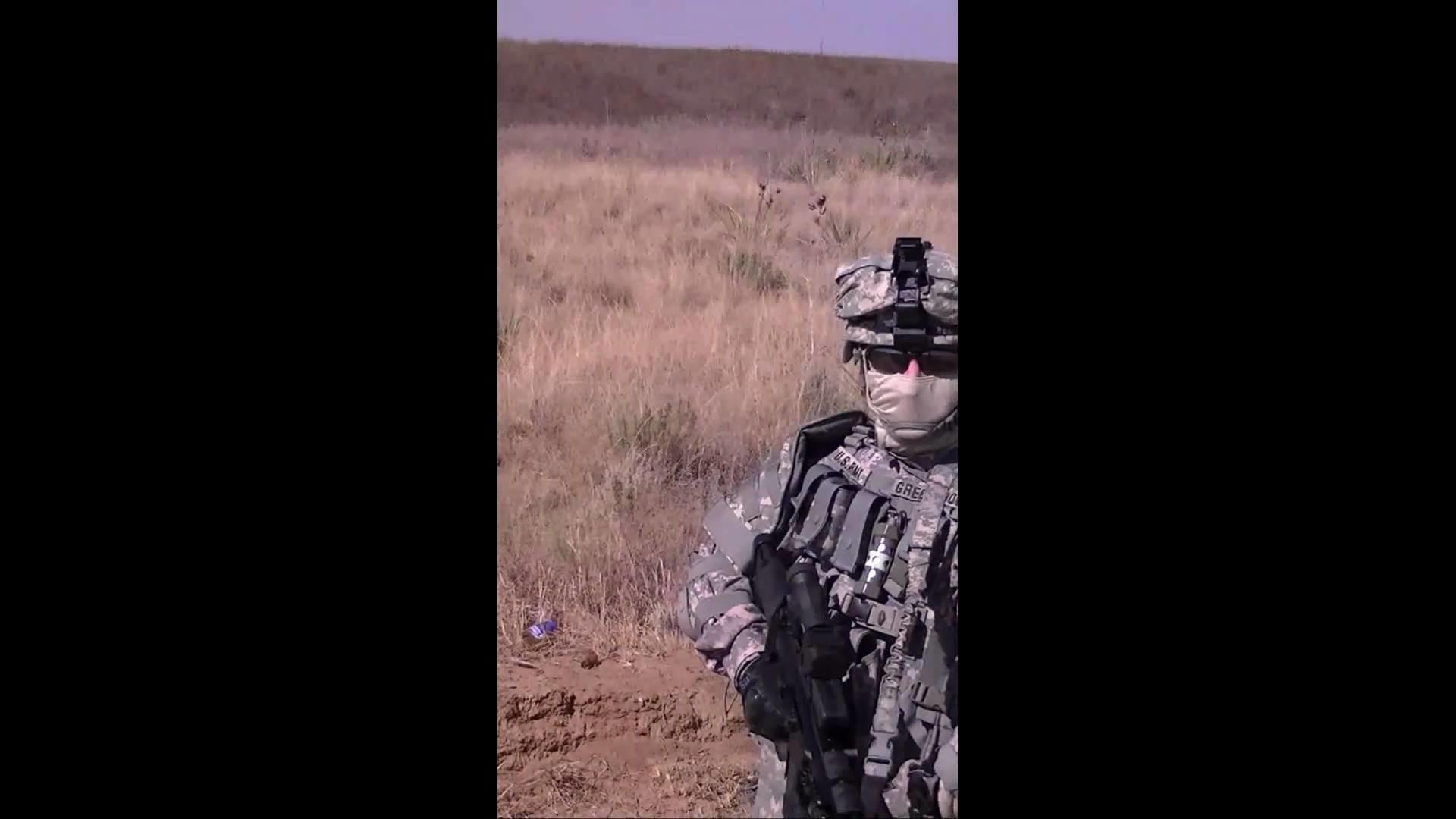 MW2 Task force 141