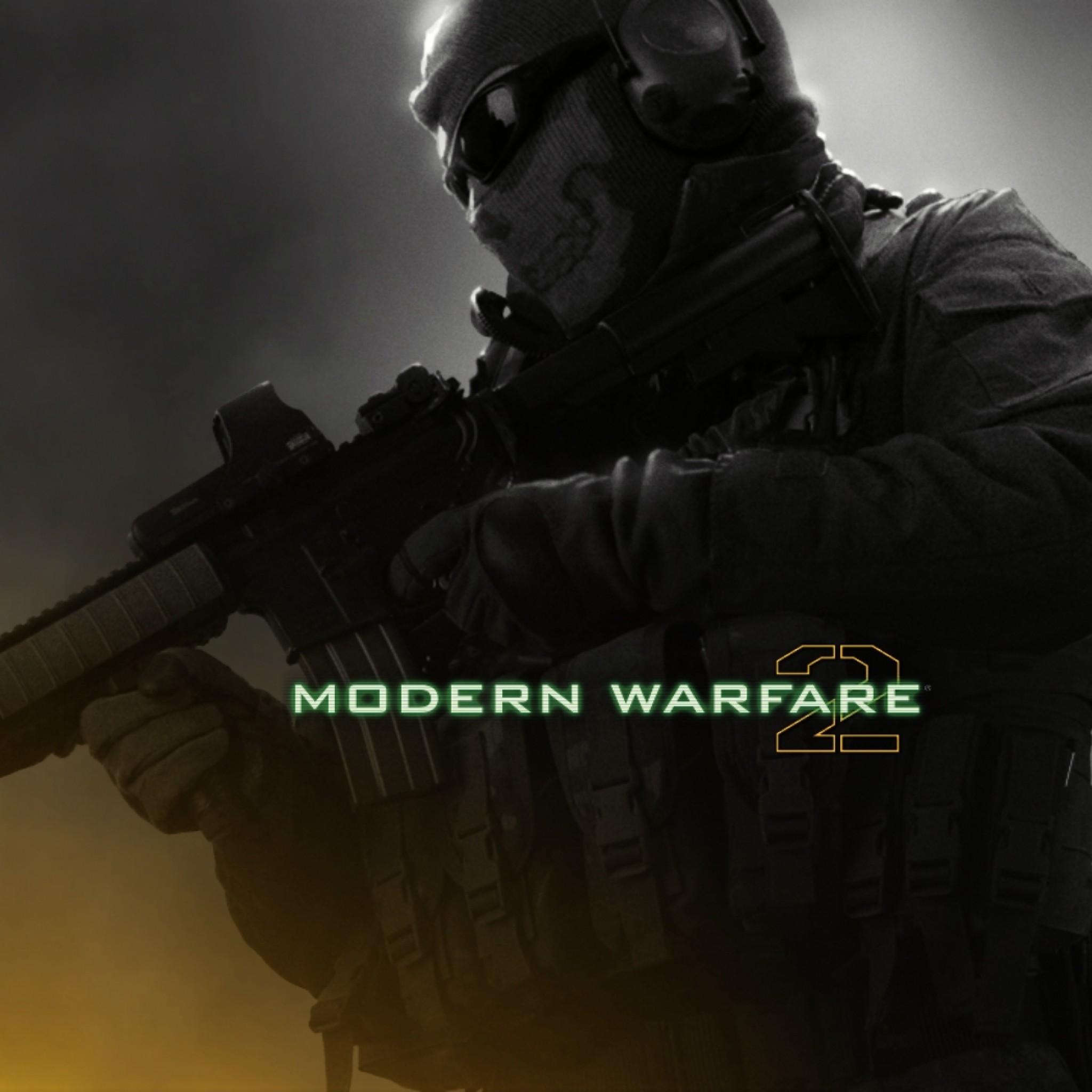 Task Force 141: call of duty modern warfare 2 | Gi joe, Wallpaper .