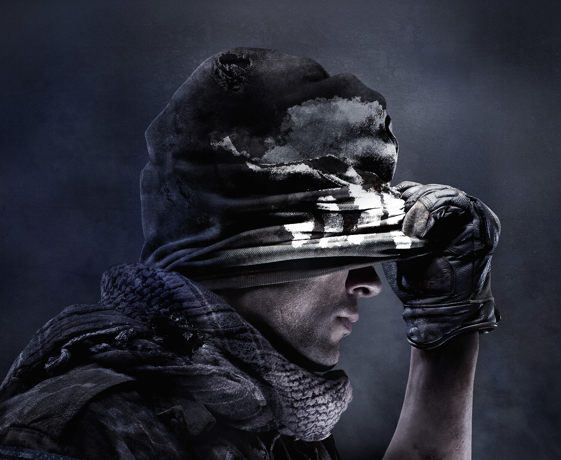 9 best Military Shoot images on Pinterest | Ghosts, Desktop wallpapers and  Video games