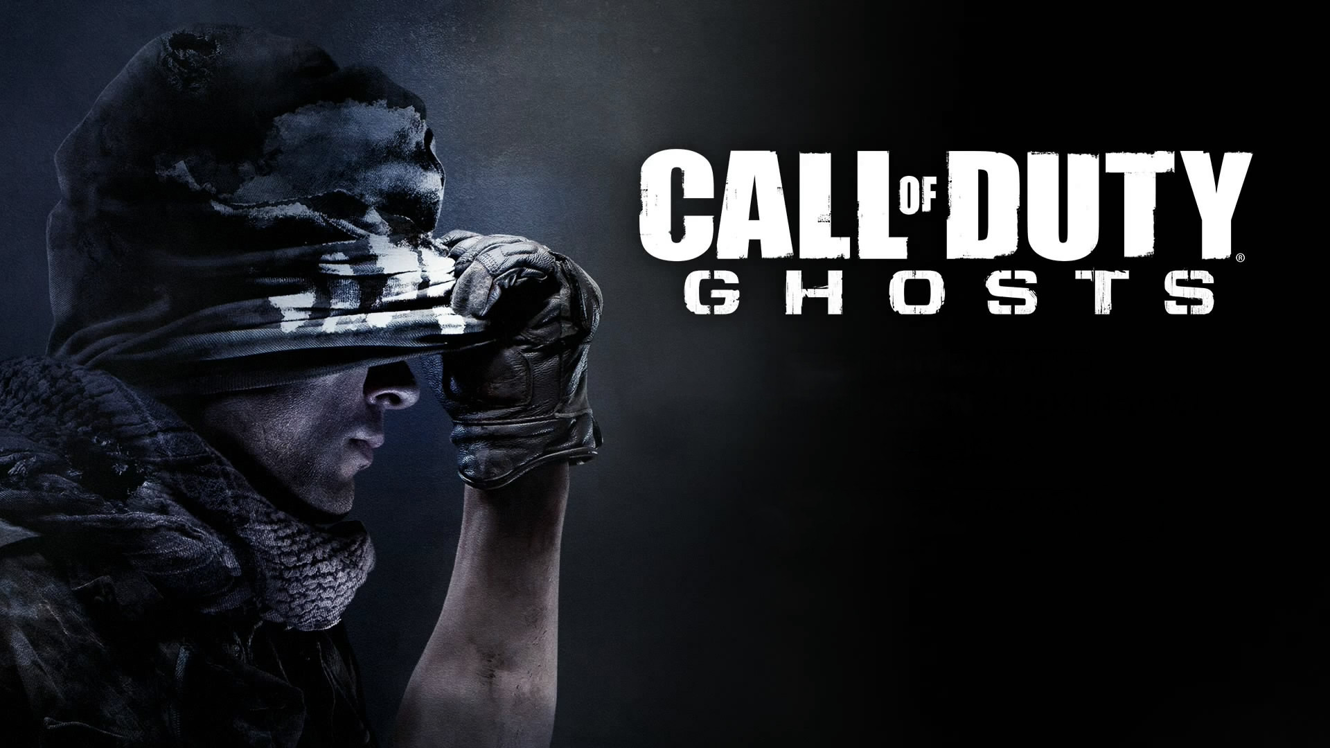 62 best CALL OF DUTY. images on Pinterest | Advanced warfare, Videogames  and Troy baker