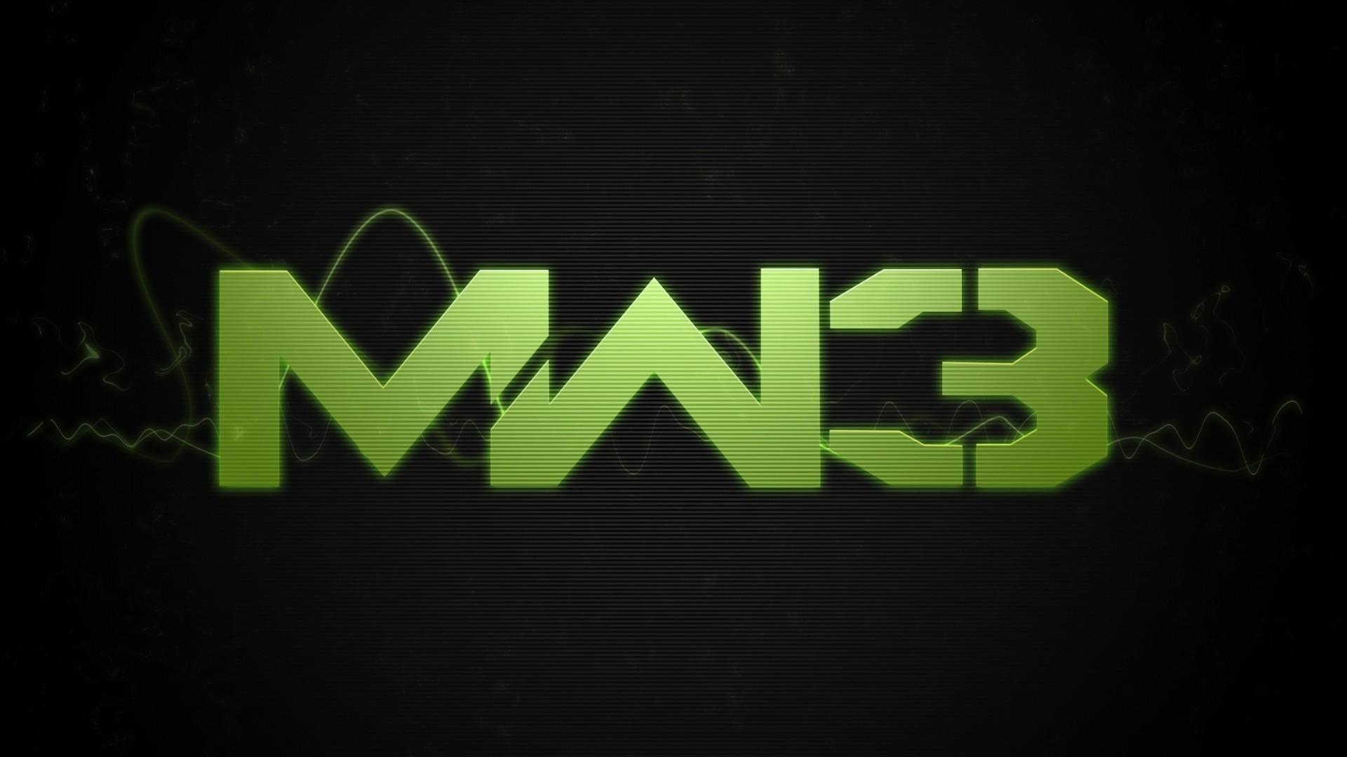 Call Of Duty Modern Warfare 2 Soap HD Wallpaper | Wallpapers | Pinterest |  Modern warfare and Hd wallpaper