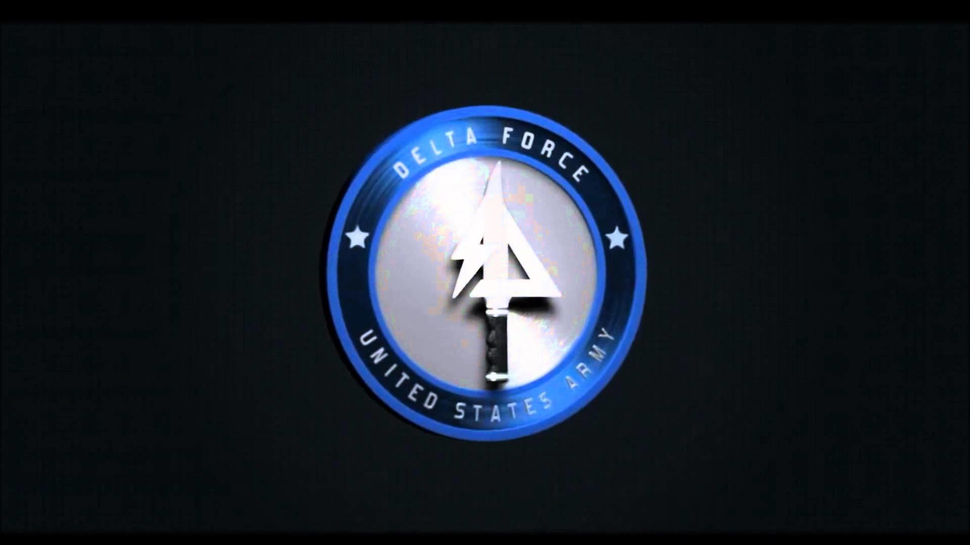Showing post & media for Mw3 delta force symbol | www.symbolsnet.com