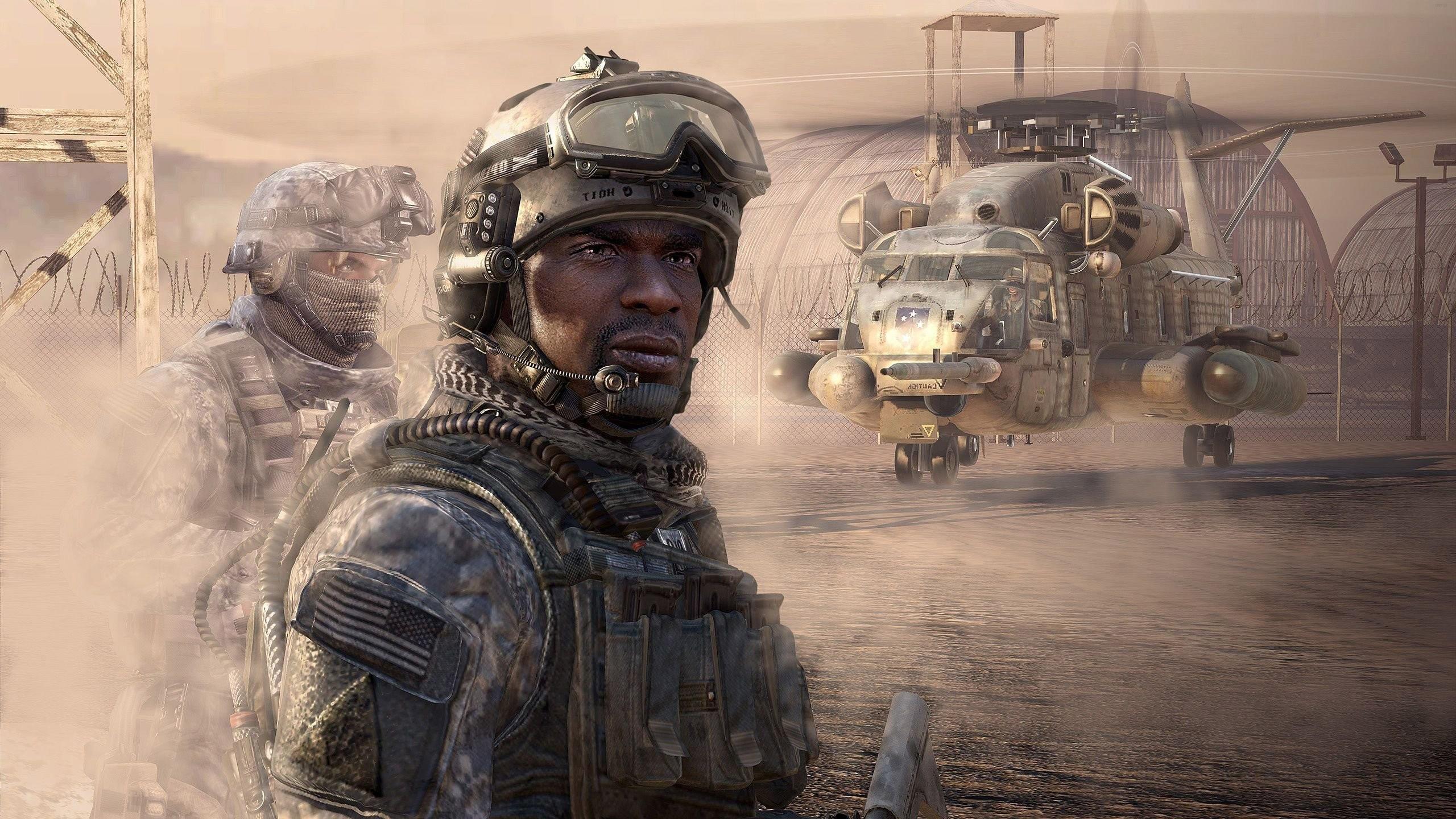 call of duty wallpapers Call of Duty Wallpapers, Cheats Call Of Duty 4 Wallpapers  Wallpapers)