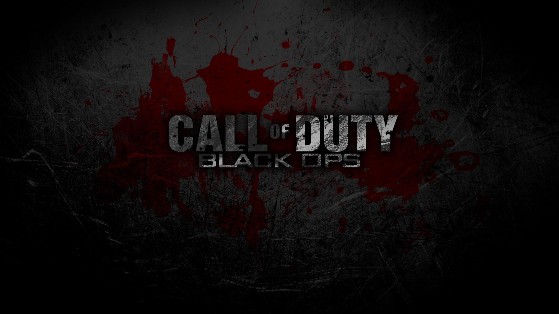 black ops | Call Of Duty Black Ops Wallpaper Pack GZ Â« GamerZone | Game  stuff | Pinterest | Black ops, Black ops zombies and Gaming