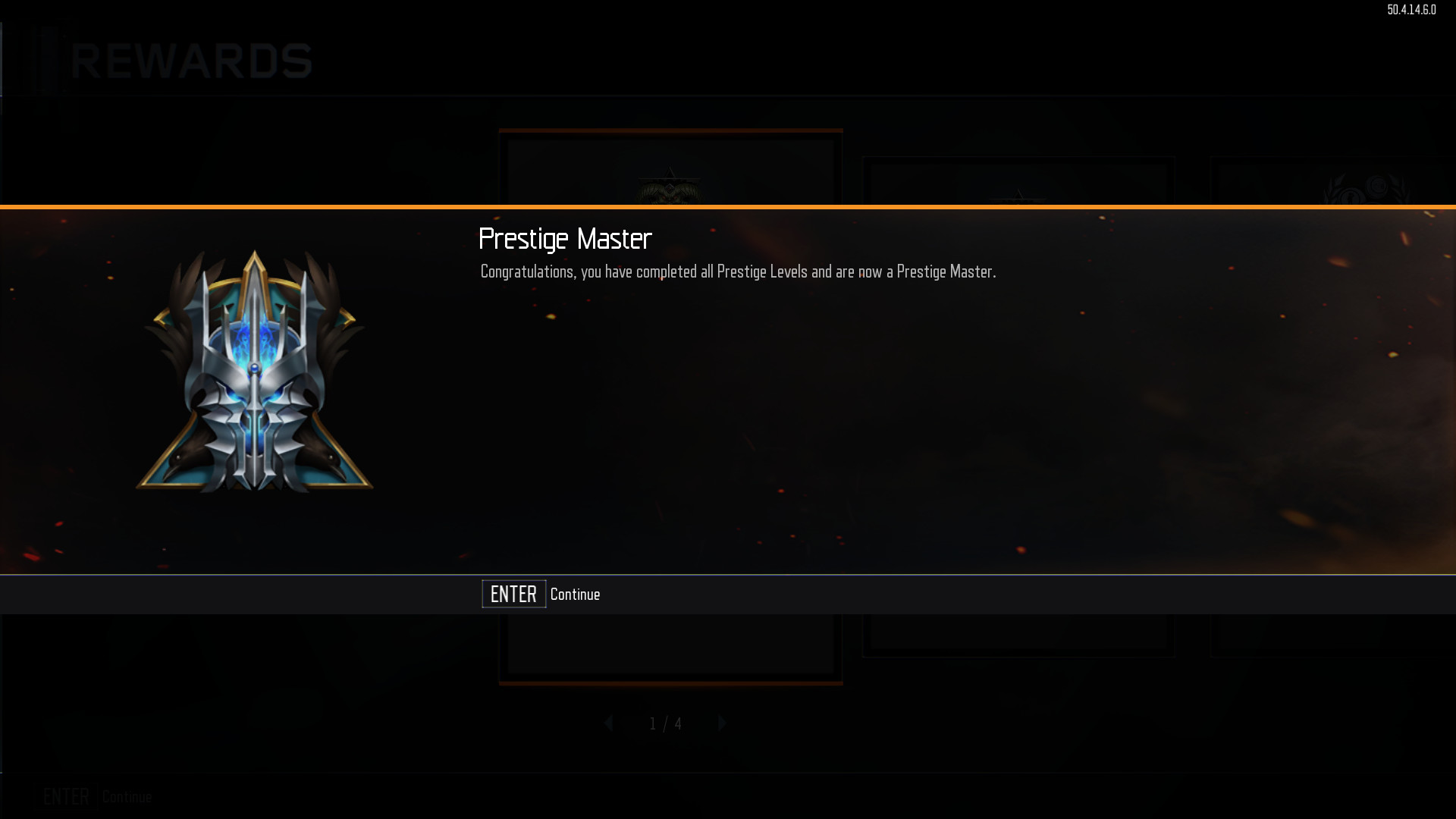 Personal laagone Prestige Master ZM.png