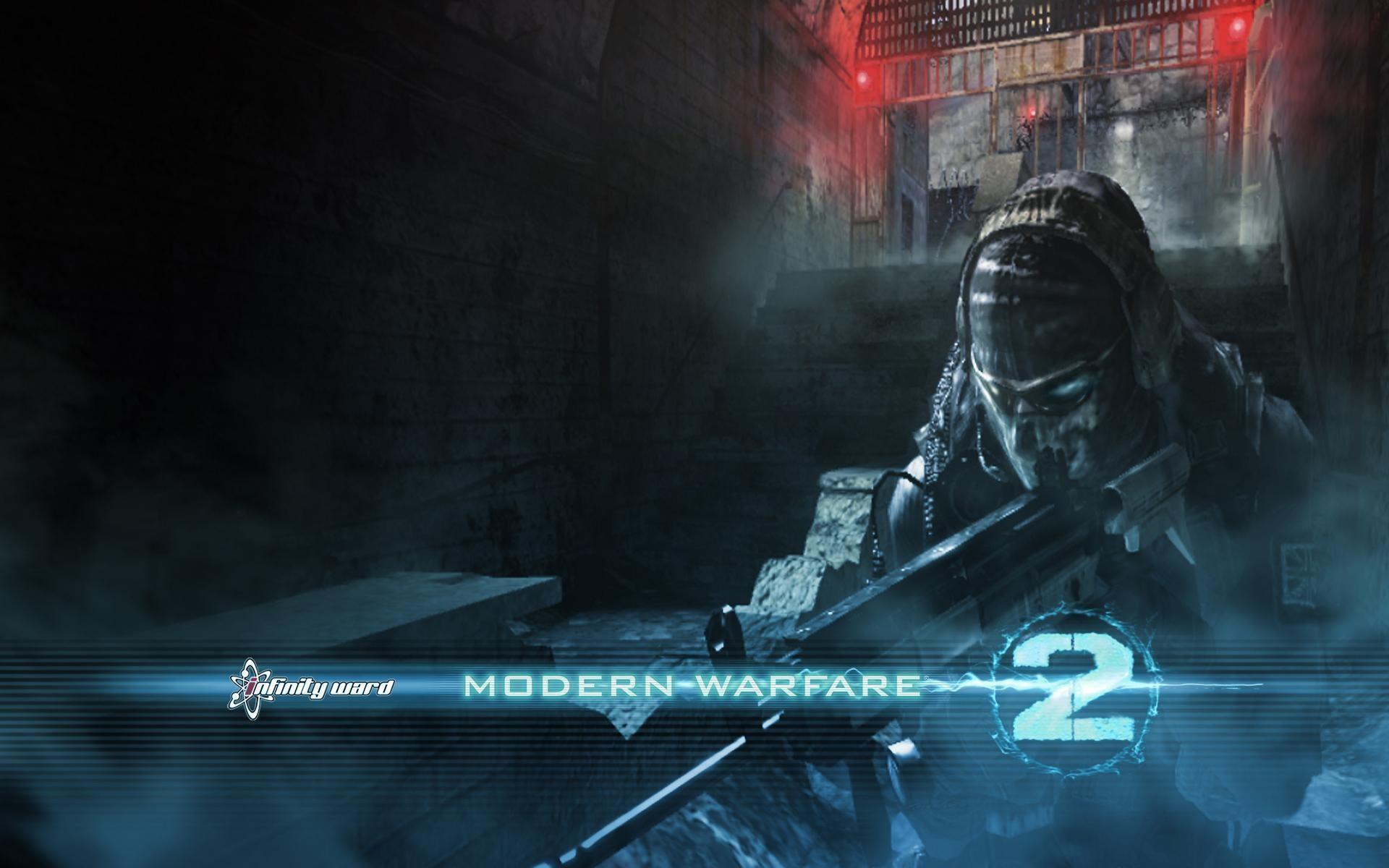 Modern Warfare 2 Wallpapers HD – Wallpaper Cave. Modern Warfare 2 Wallpapers  HD Wallpaper Cave