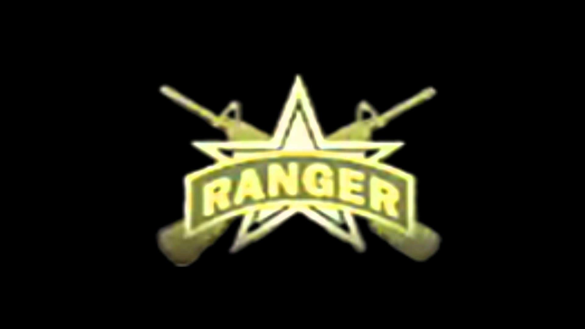 Call Of Duty: Modern Warfare 2 – Rangers victory Theme 10 MINUTES VERSION –  YouTube