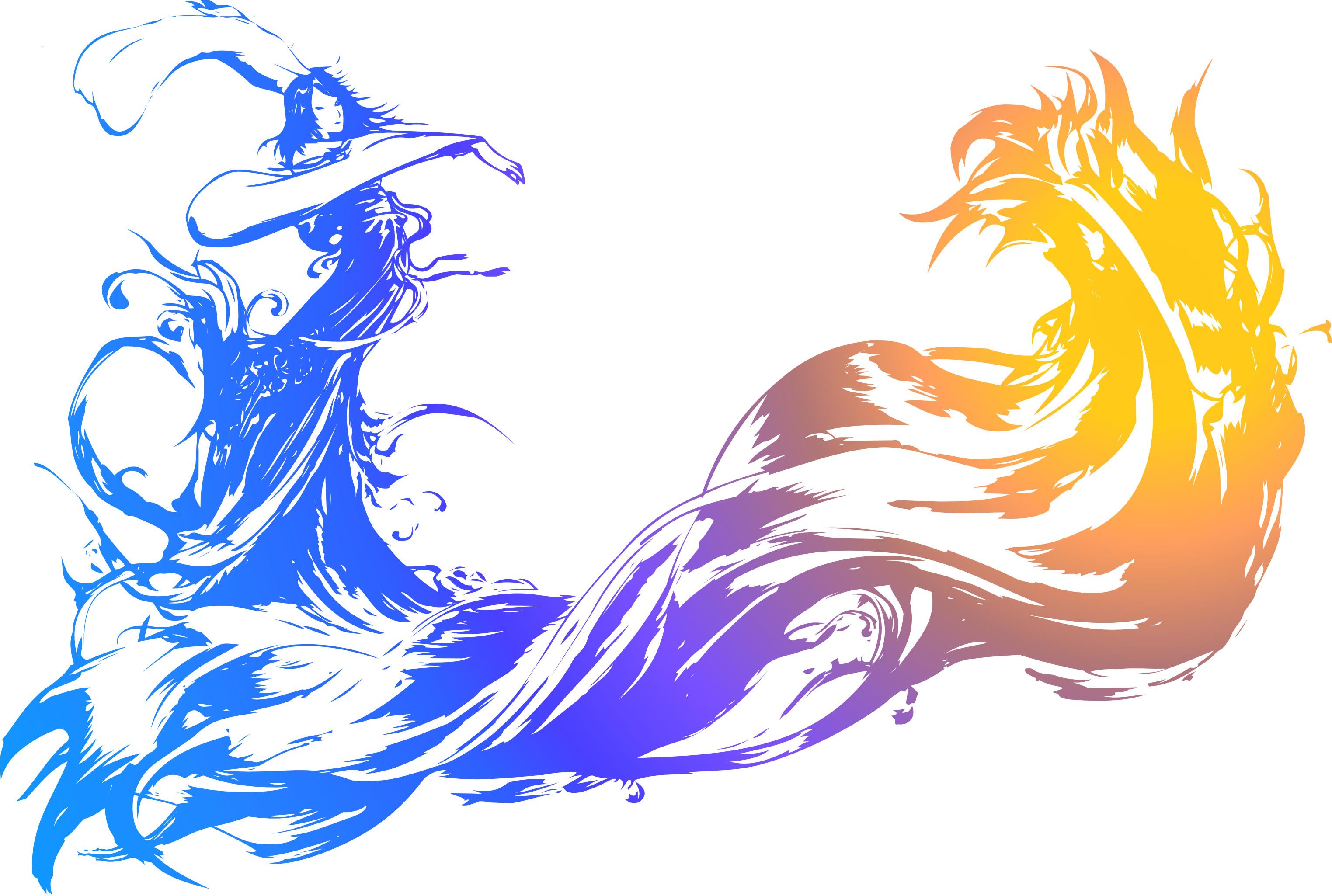 Final Fantasy X Yuna · HD Wallpaper | Background ID:224298