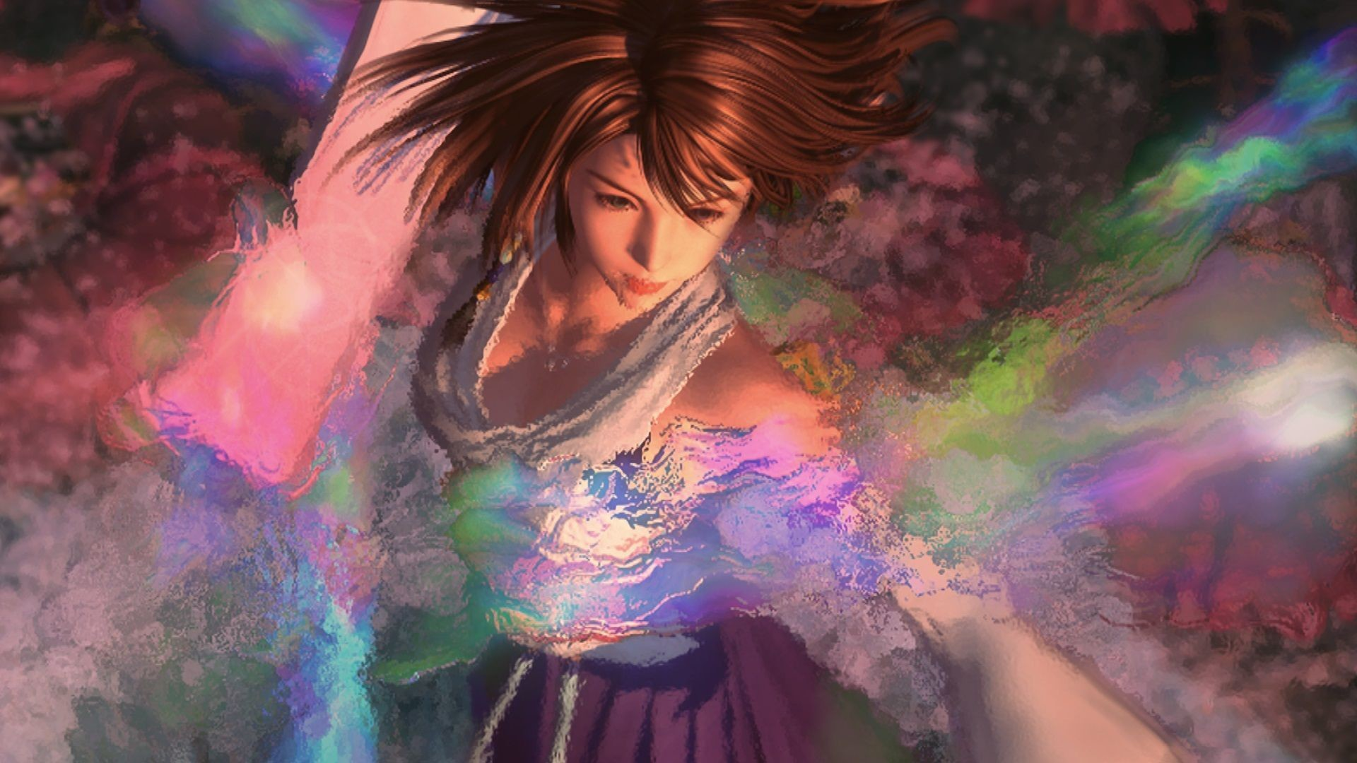"""Search Results for """"final fantasy x yuna wallpaper"""" – Adorable Wallpapers"""