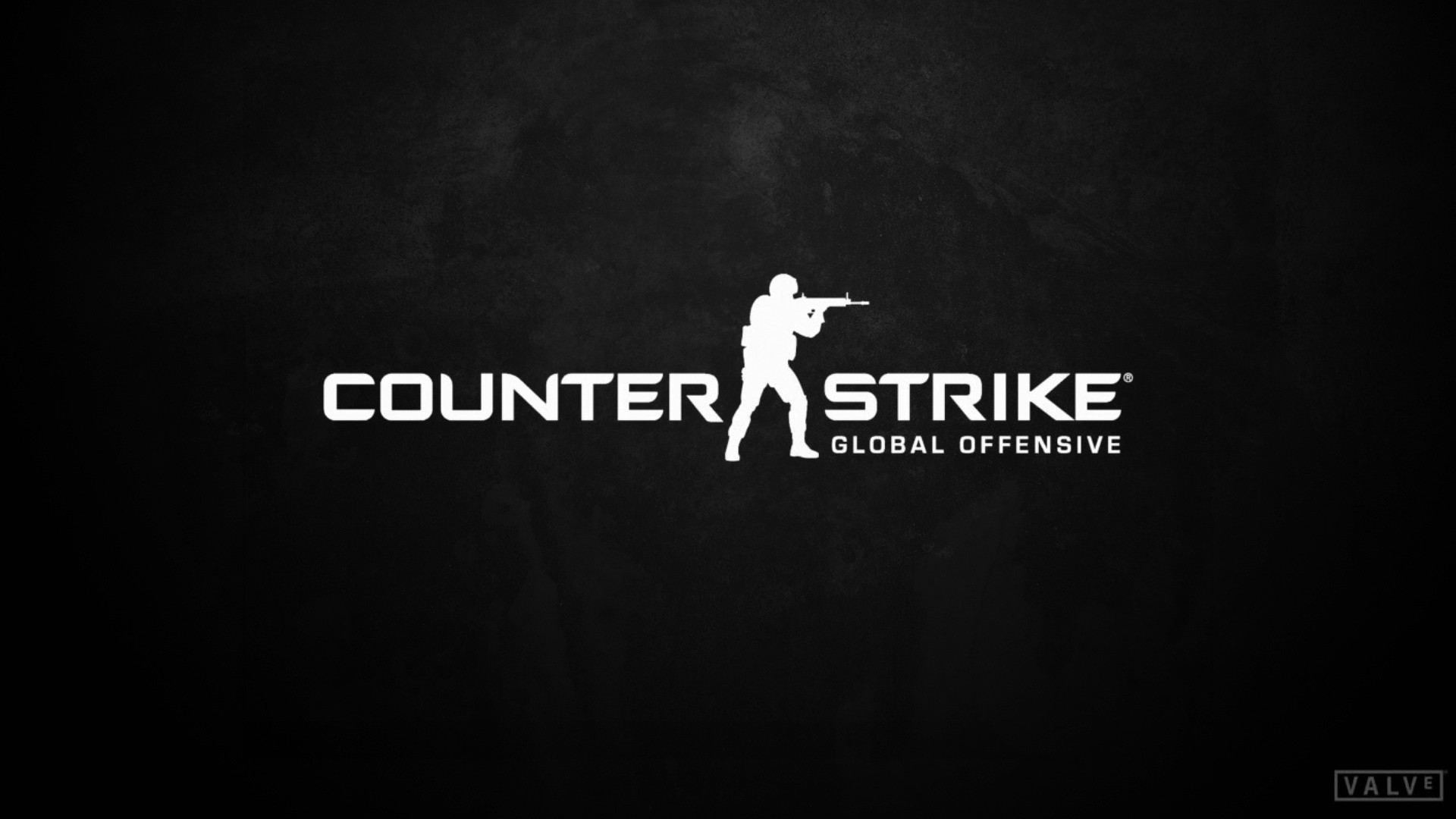 Counter Strike – HD Wallpapers
