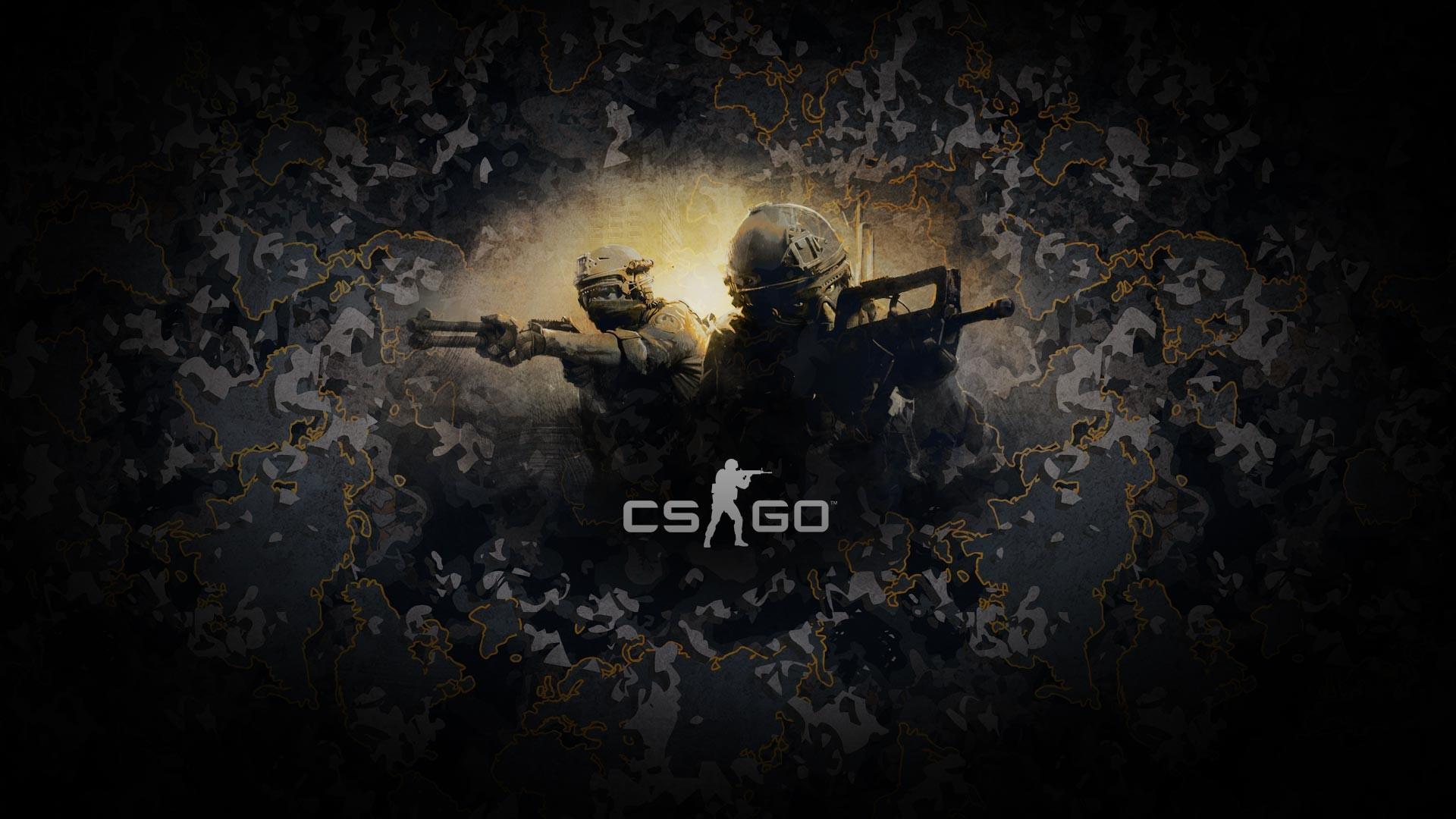 Counter-Strike: Global Offensive | Counter-Strike Wiki | FANDOM powered by  Wikia