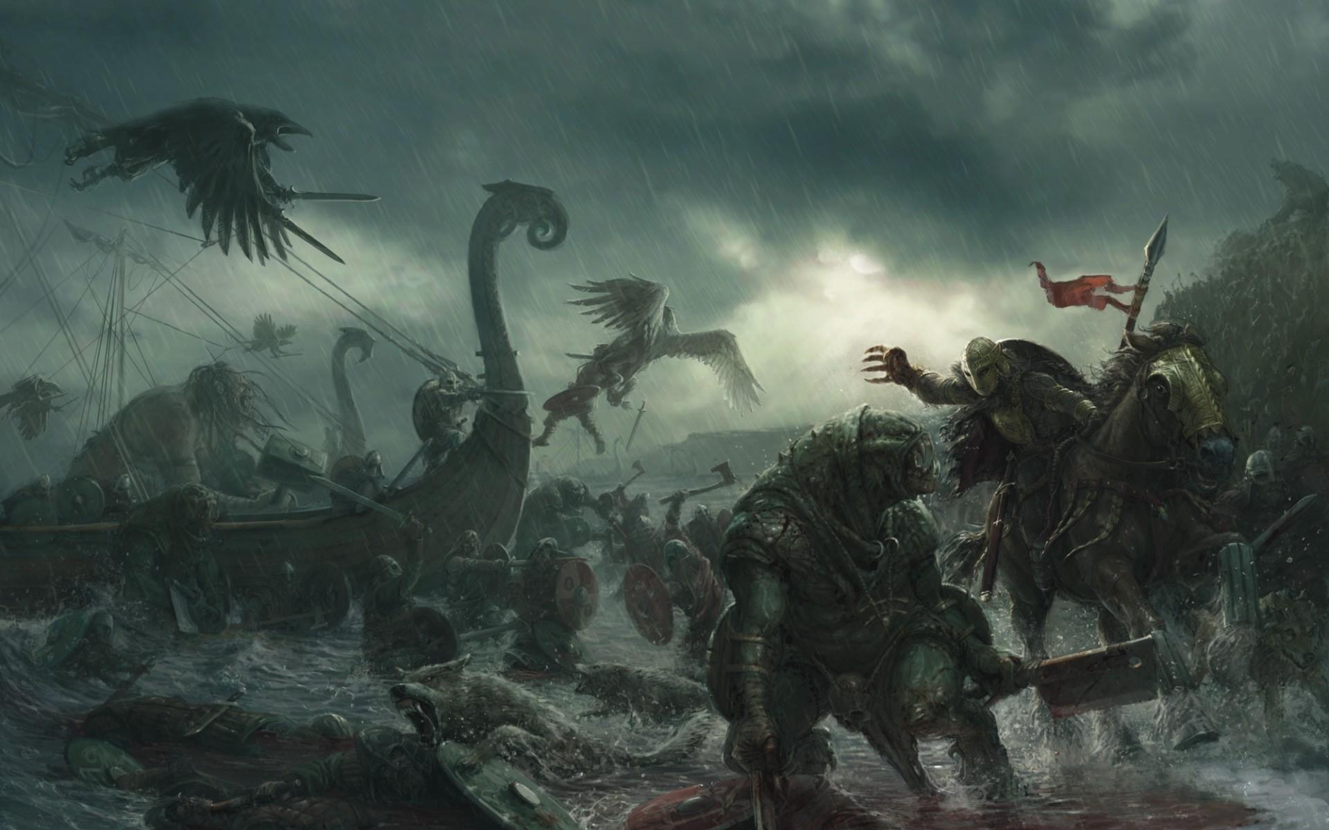 Fantasy Battle   War Fantasy   Pinterest   Fantasy art, Fantasy rpg and RPG