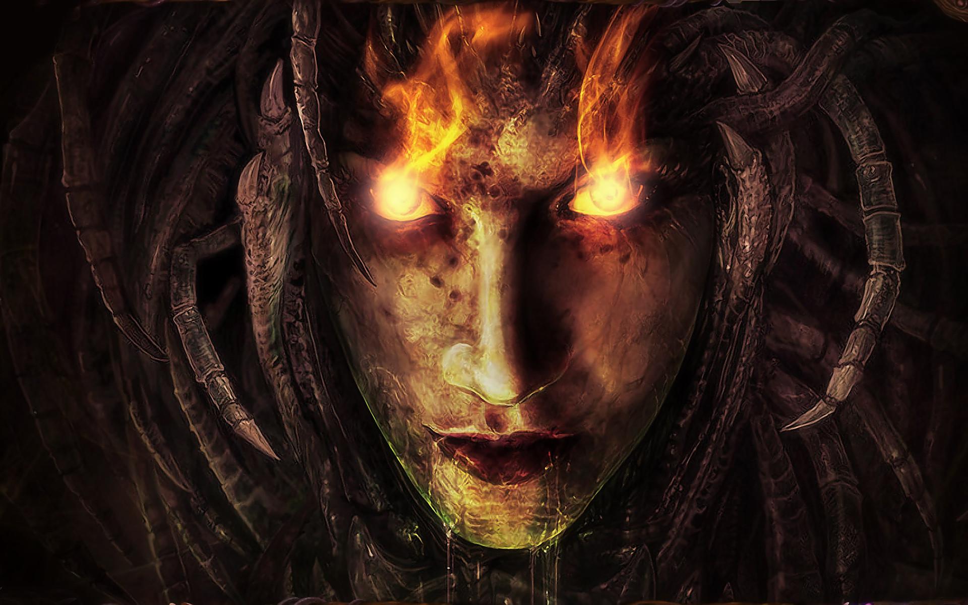 EPISODE III: DRAGON HATCHERY (Part 1)