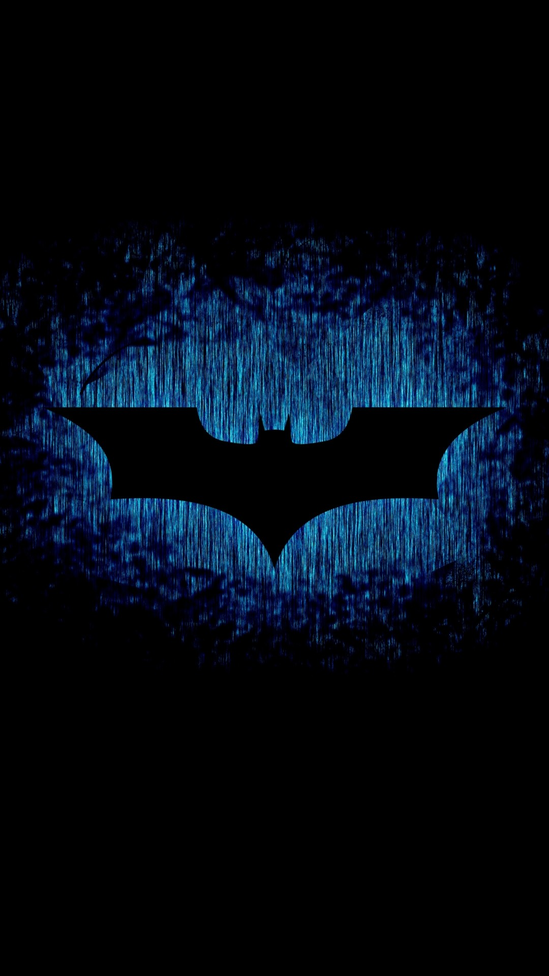 Batman Iphone Wallpaper hd.