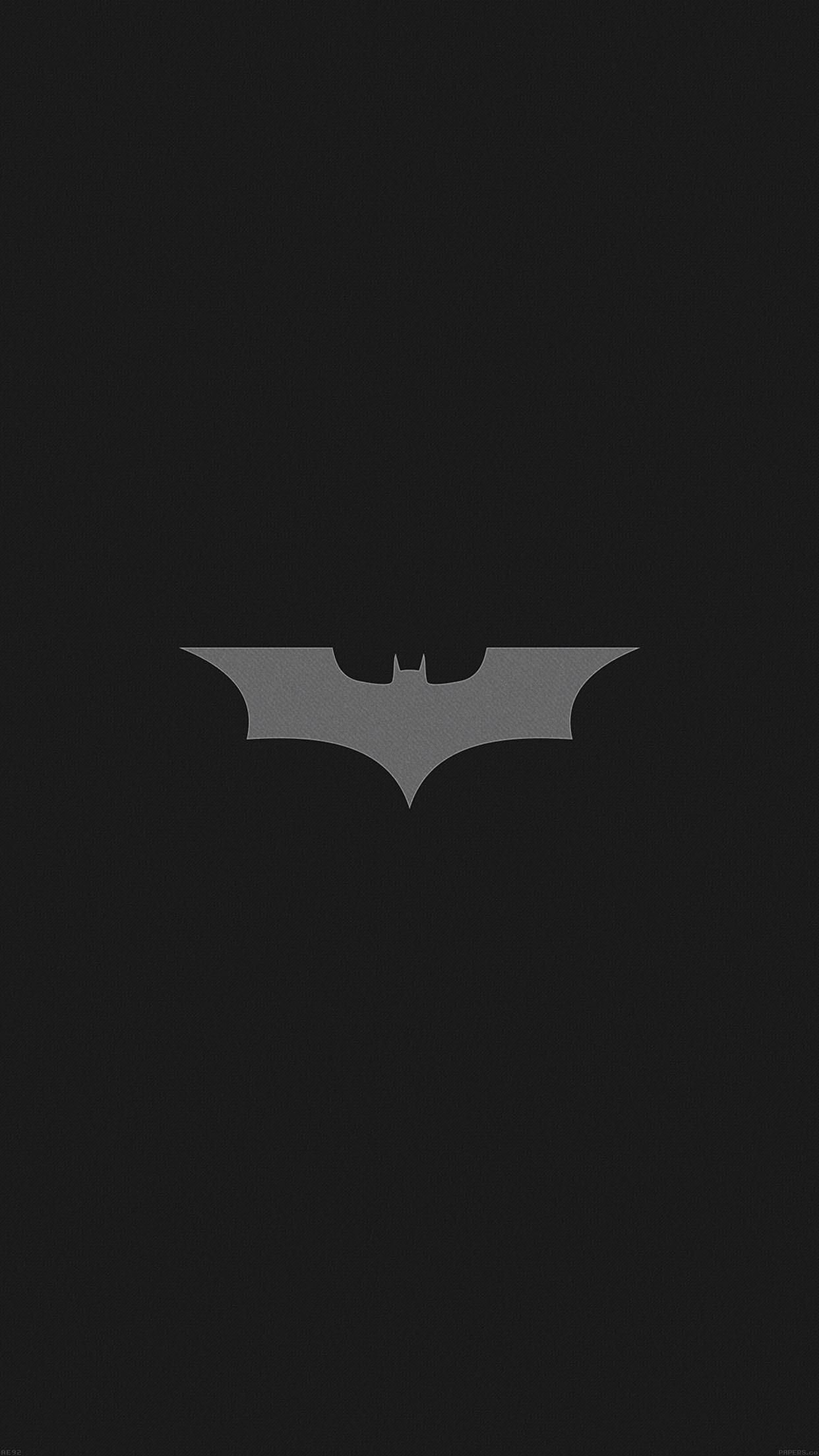Batmobile and Batman Wallpaper   Wallpapers HD   Pinterest   Batman  wallpaper, Batmobile and Batman