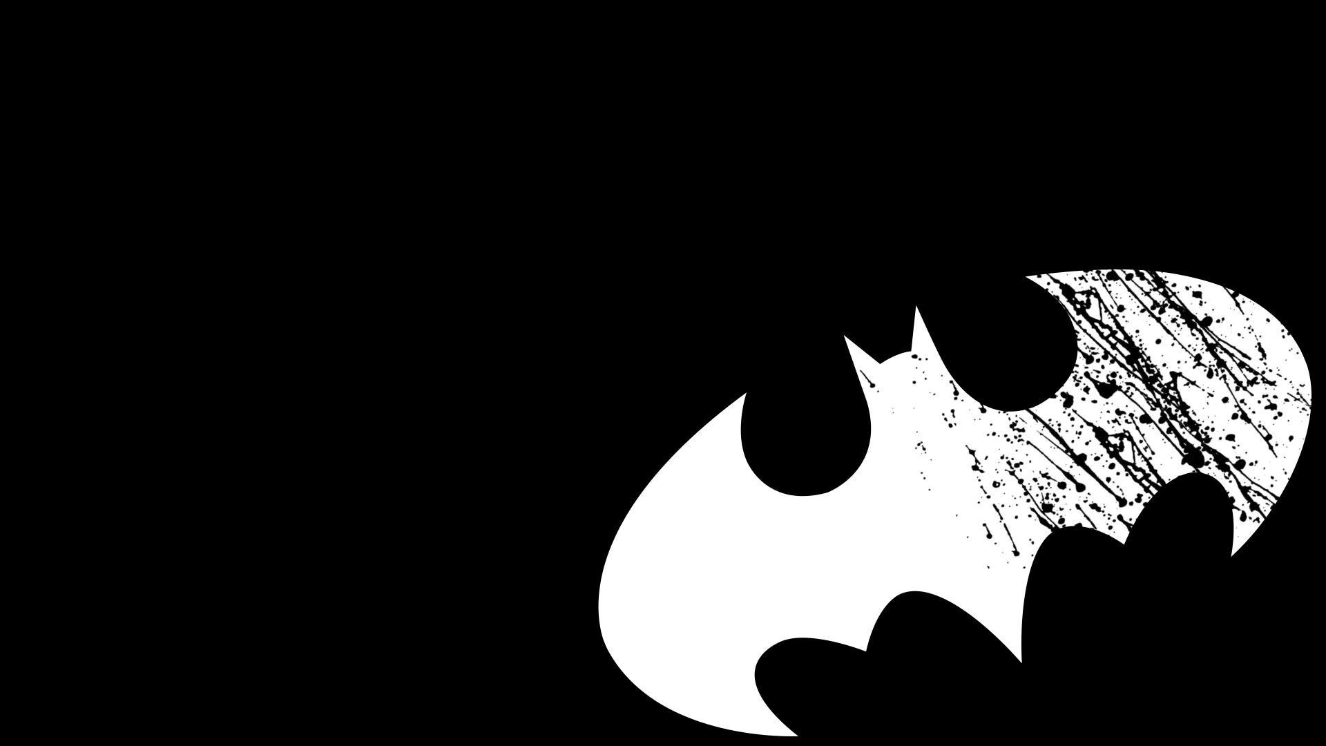 4. batman symbol wallpaper HD4