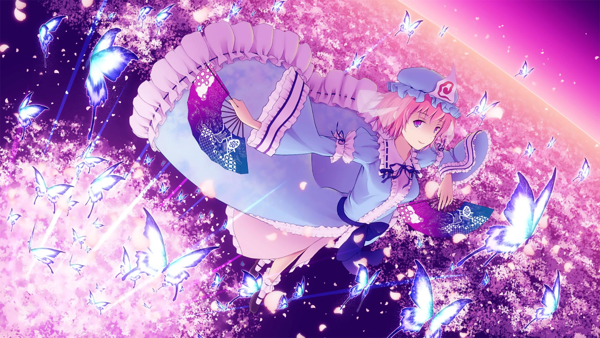 Angry Tenshi Hinanawi, Touhou wallpaper   Touhou, Anime Wallpapers    Pinterest   Wallpaper and Anime art