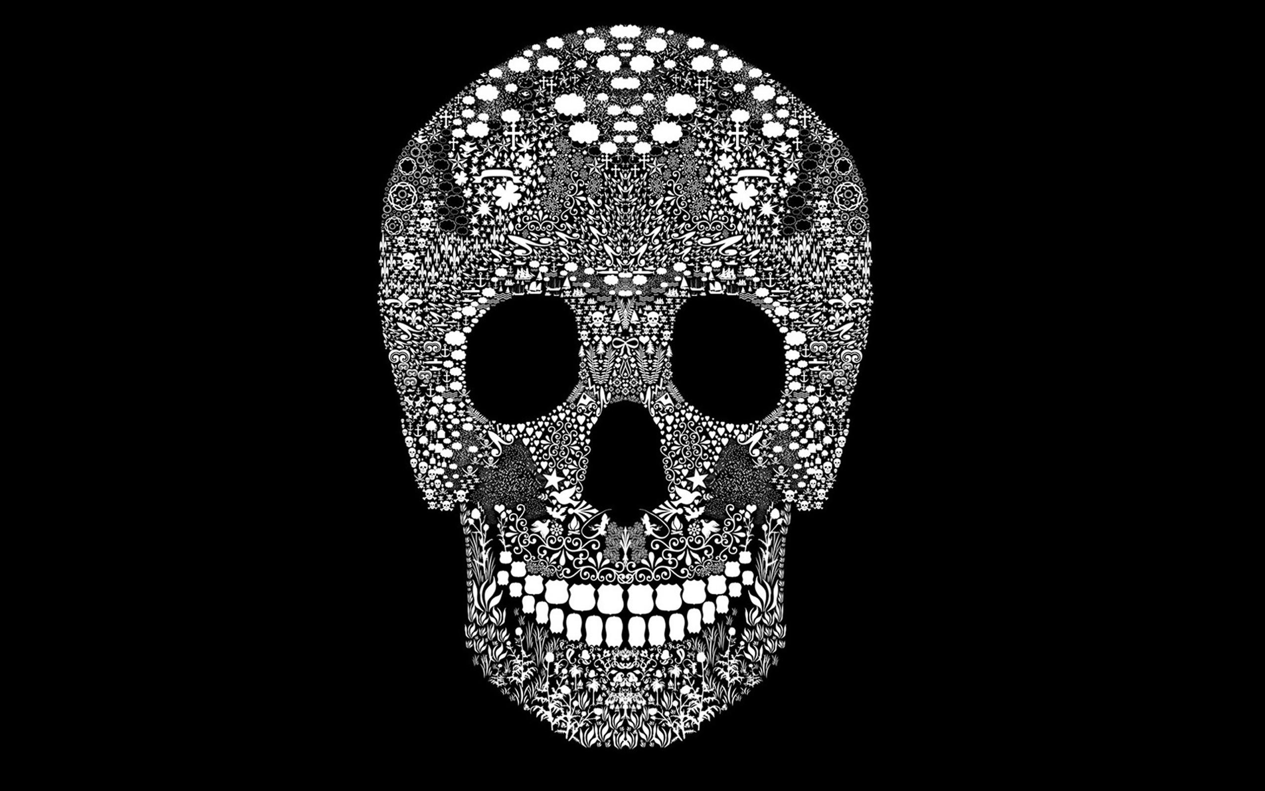 0 Skull wallpaper 1920×1080 #82227 Sugar Skull Wallpaper for Home    WallpaperSafari