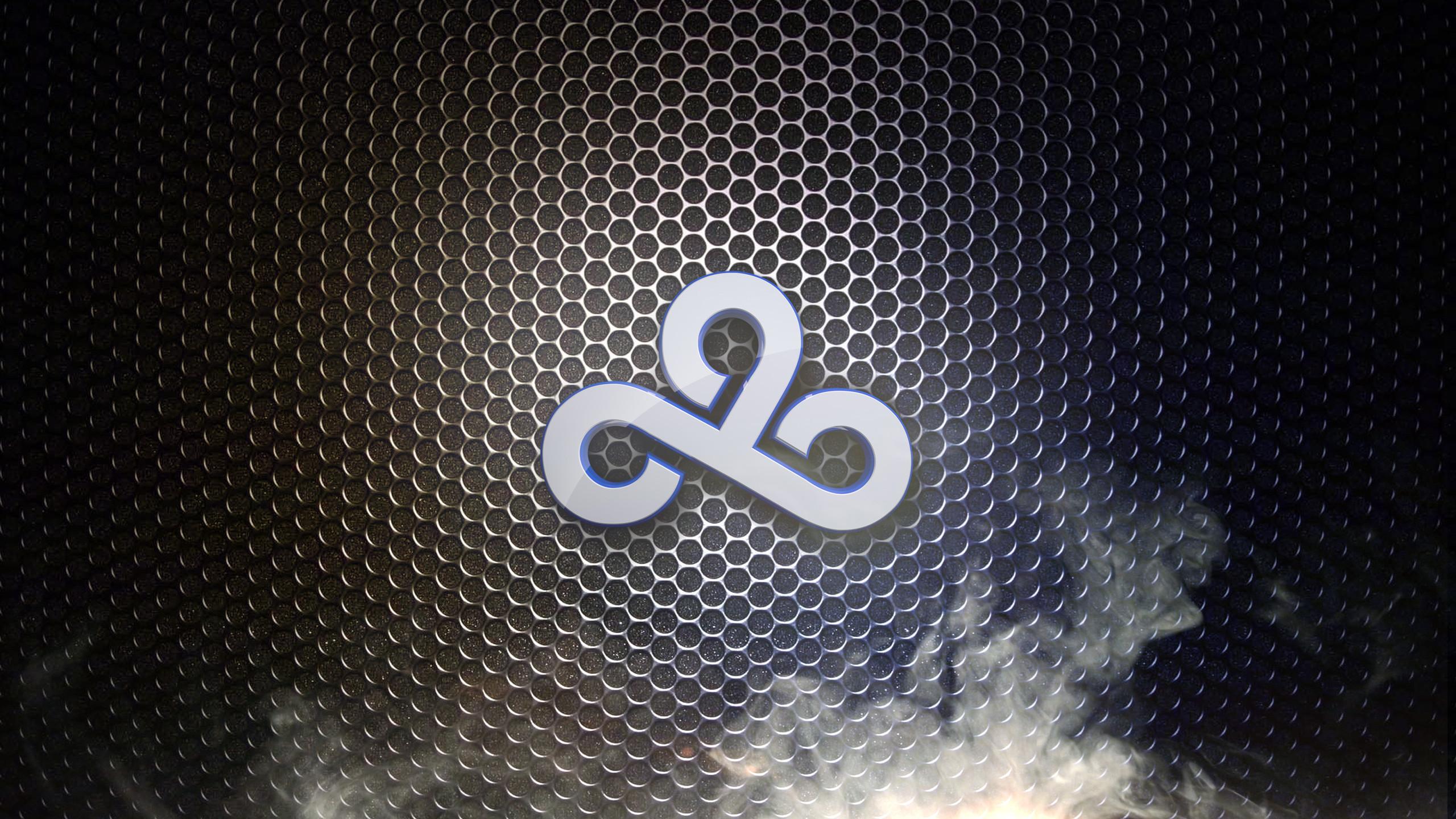 Cloud9 Wallpapers – Album on Imgur
